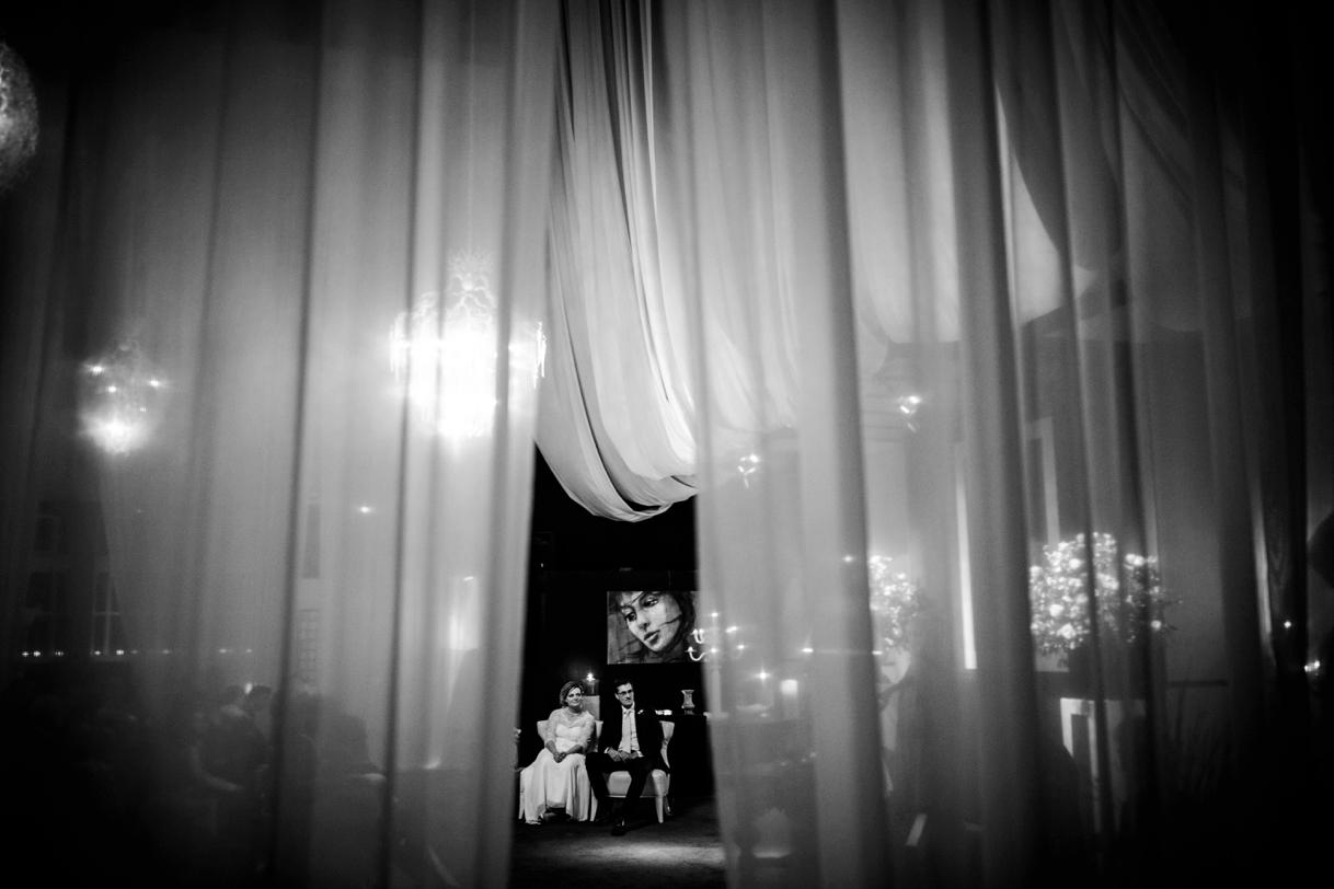 bruidsfotograaf-noordwijk-lisse-trouwfotograaf-heeren-van-noordwijk-klooster_0473.jpg