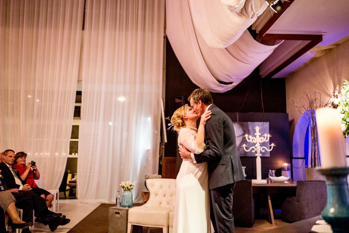 bruidsfotograaf-noordwijk-lisse-trouwfotograaf-heeren-van-noordwijk-klooster_0475.jpg