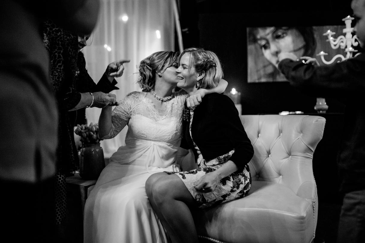 bruidsfotograaf-noordwijk-lisse-trouwfotograaf-heeren-van-noordwijk-klooster_0476.jpg