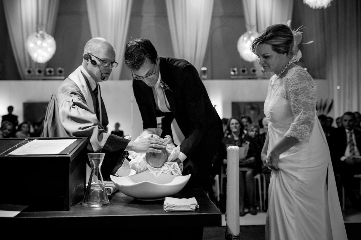 bruidsfotograaf-noordwijk-lisse-trouwfotograaf-heeren-van-noordwijk-klooster_0480.jpg