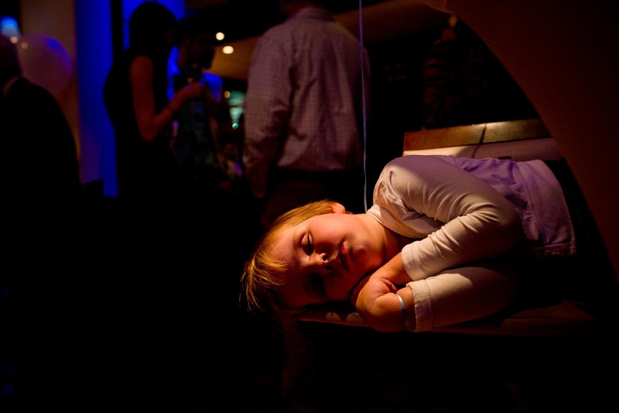 bruidsfotograaf-noordwijk-lisse-trouwfotograaf-heeren-van-noordwijk-klooster_0485.jpg