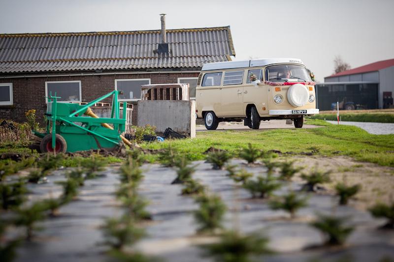 huwelijk-betty-jan-mark-noordwijk-lnrd-photography.jpg