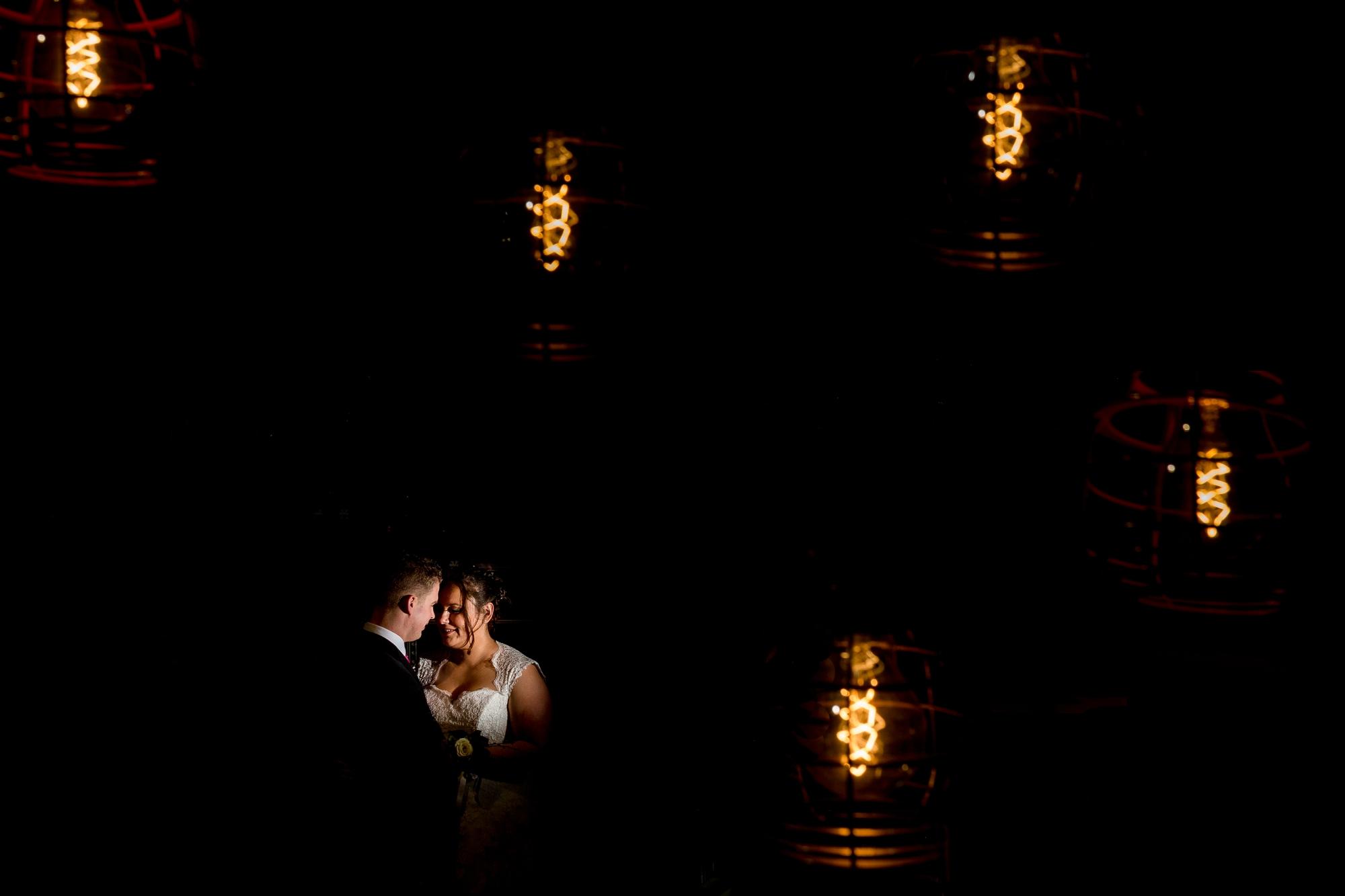 trouwfotograaf-utrecht-vianen-oude-kerk-oudewater-klepper_0011.jpg