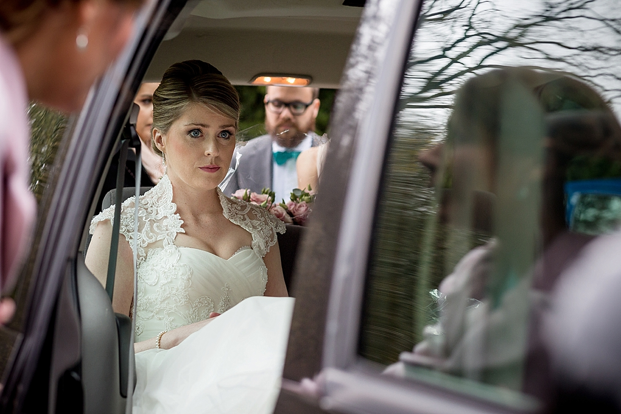 bruidsfotograaf-kasteel-de hooge vuursche-baarn_0517.jpg