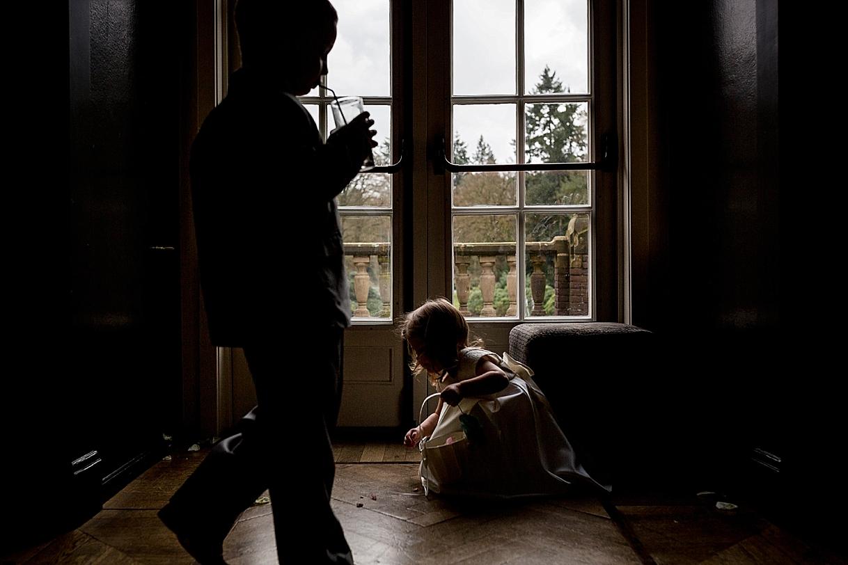 bruidsfotograaf-kasteel-de hooge vuursche-baarn_0535.jpg