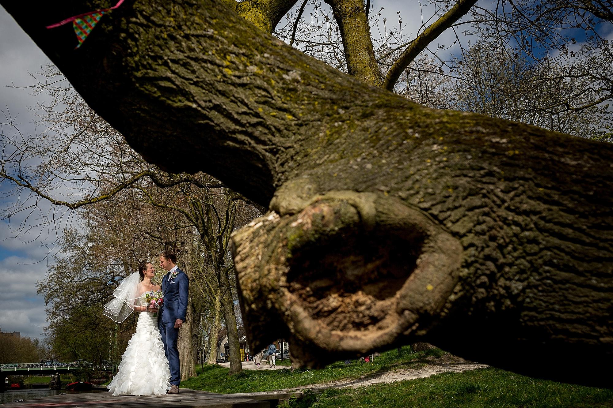 bruidsfotgraaf-utrecht-houten-fort-vechten_0013.jpg