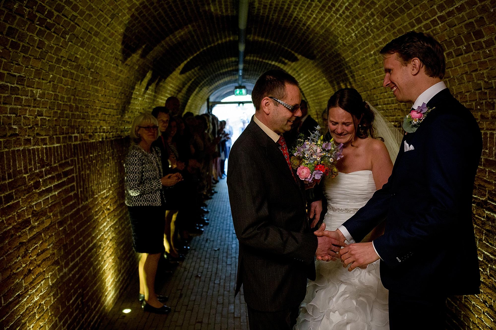bruidsfotgraaf-utrecht-houten-fort-vechten_0019.jpg