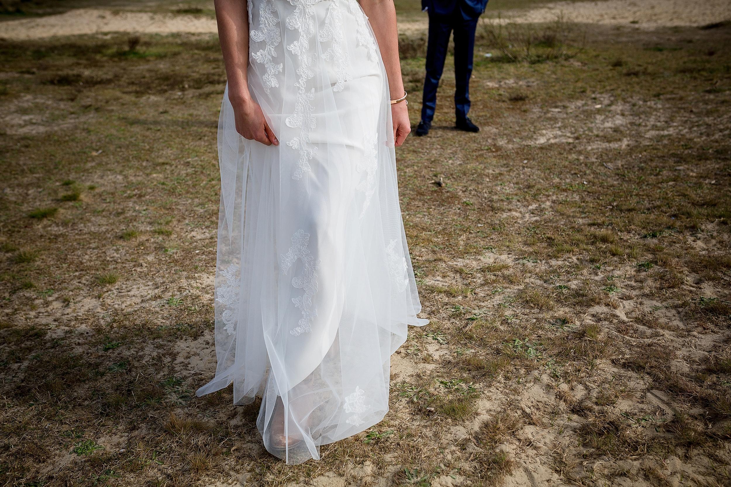 bruidsfotograaf_LNRD_middelburg_kloveniersdoelen_heide_bergen_op_zoom_0617.jpg