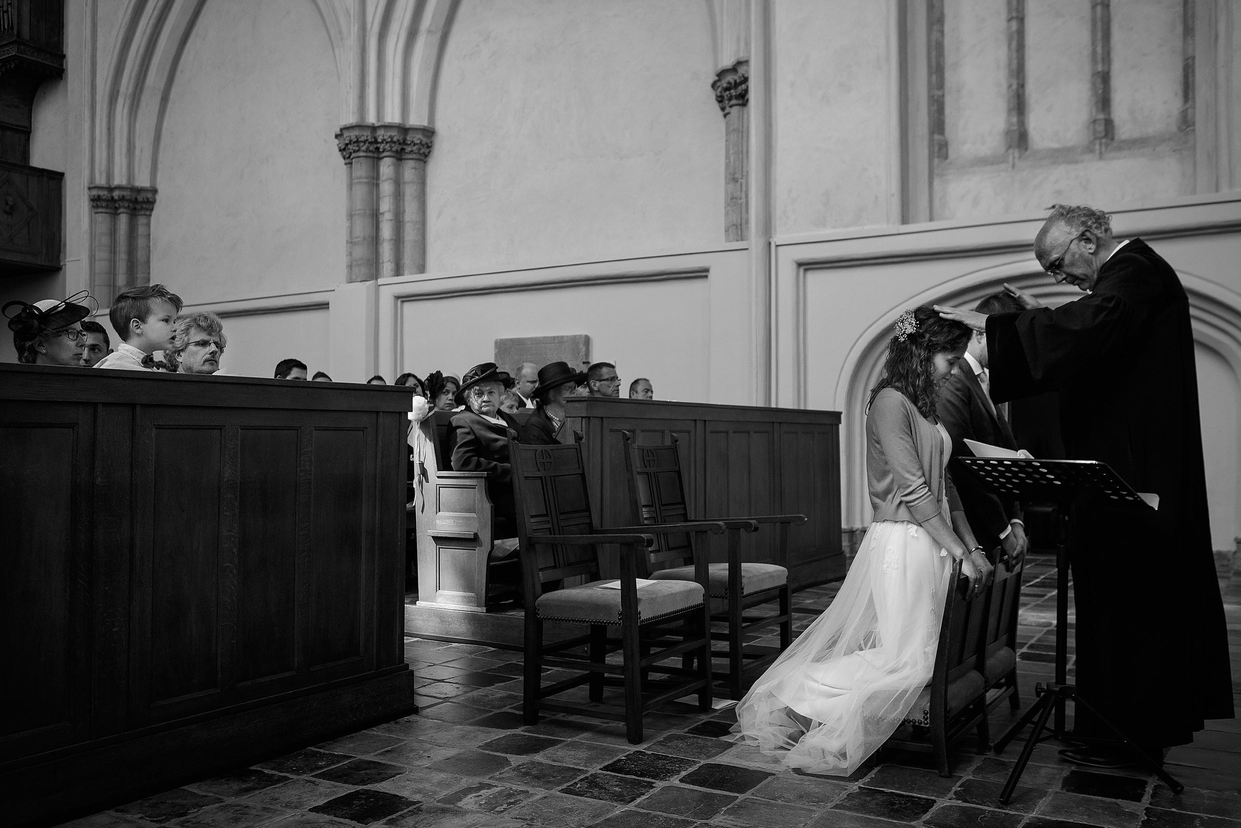 bruidsfotograaf_LNRD_middelburg_kloveniersdoelen_heide_bergen_op_zoom_0628.jpg