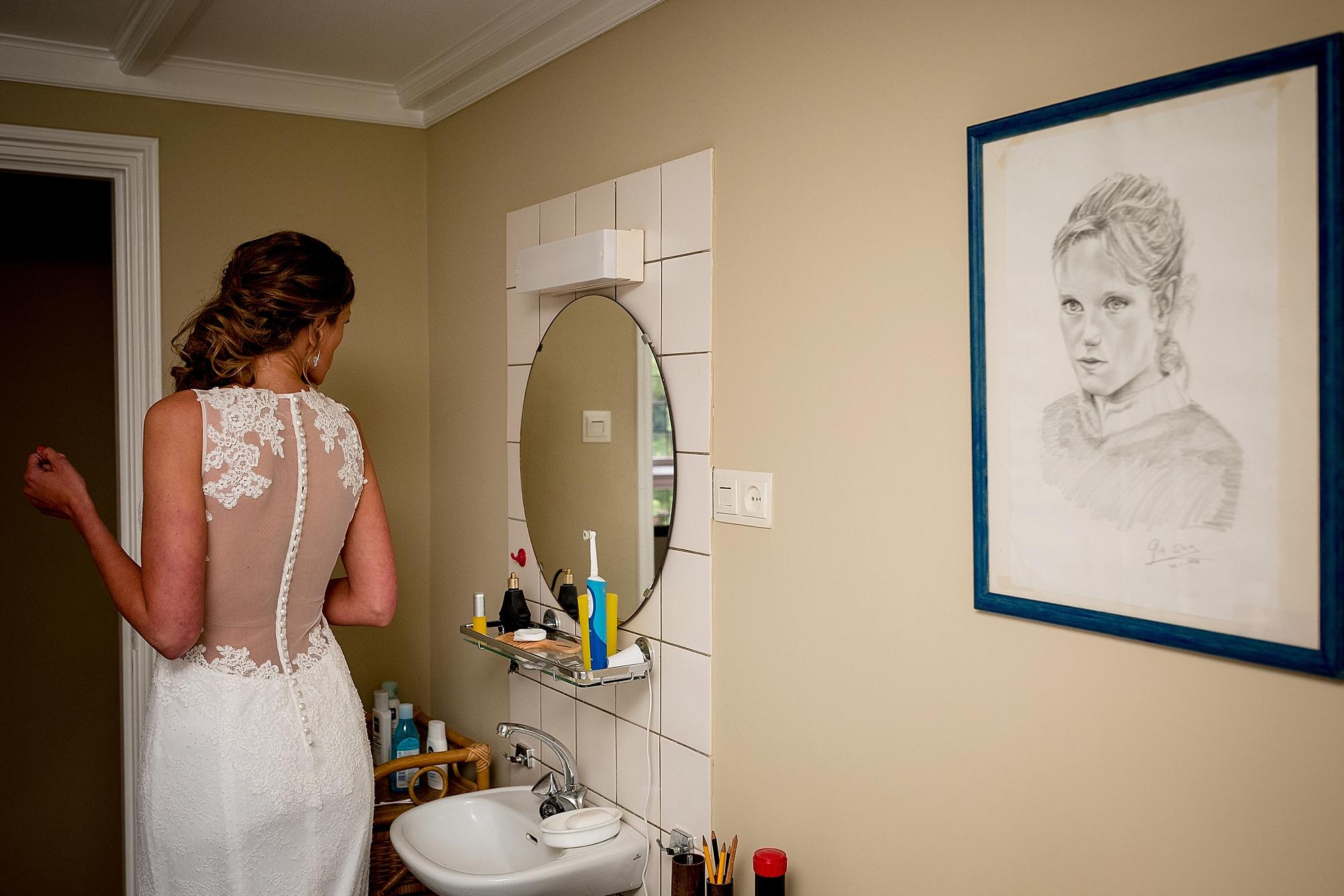 bruidsfotograaf-brabant-trouwen-in-het-bos-festivalbruiloft-vught-haaren_0072.jpg