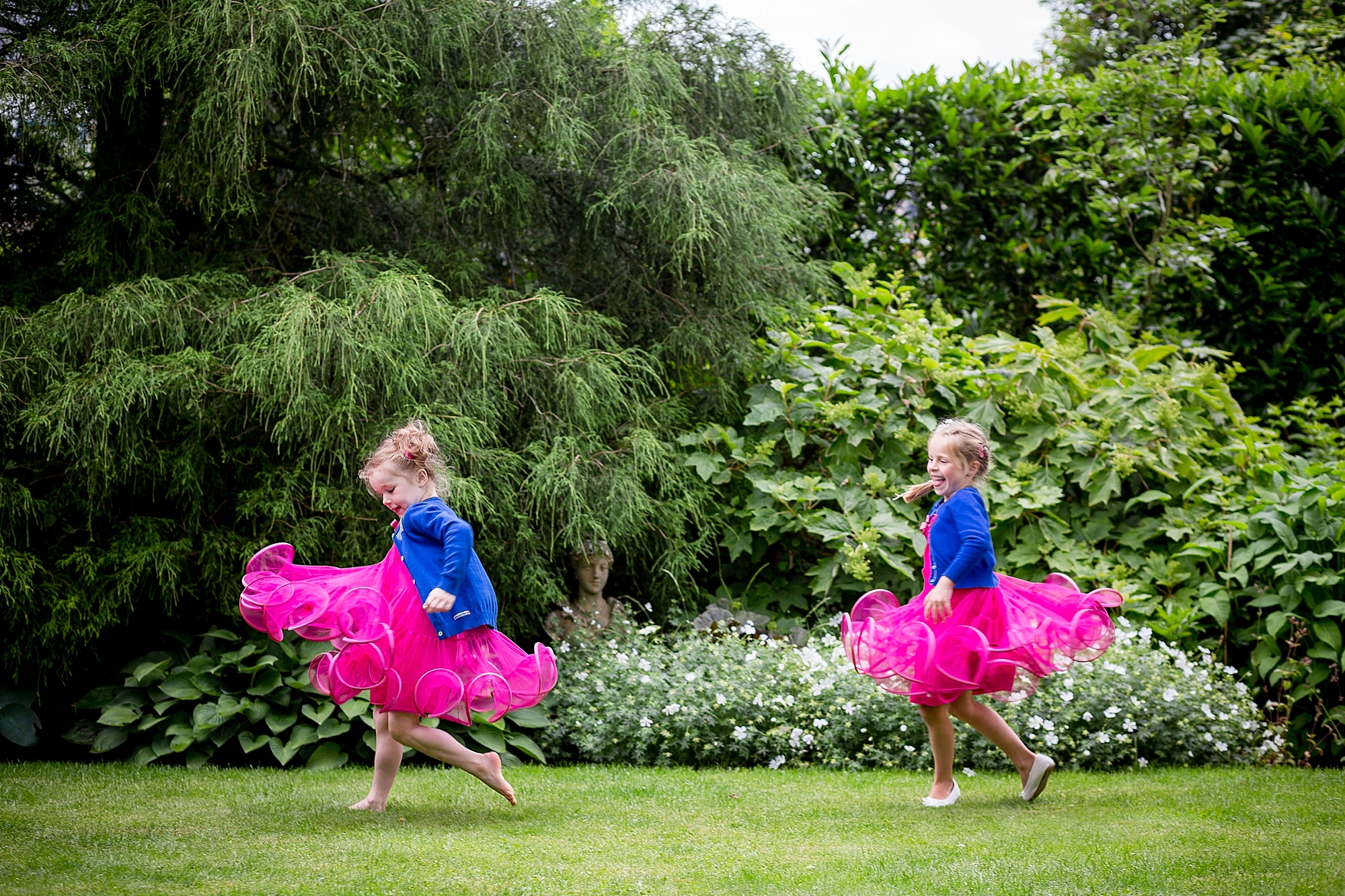 bruidsfotograaf-brabant-trouwen-in-het-bos-festivalbruiloft-vught-haaren_0080.jpg