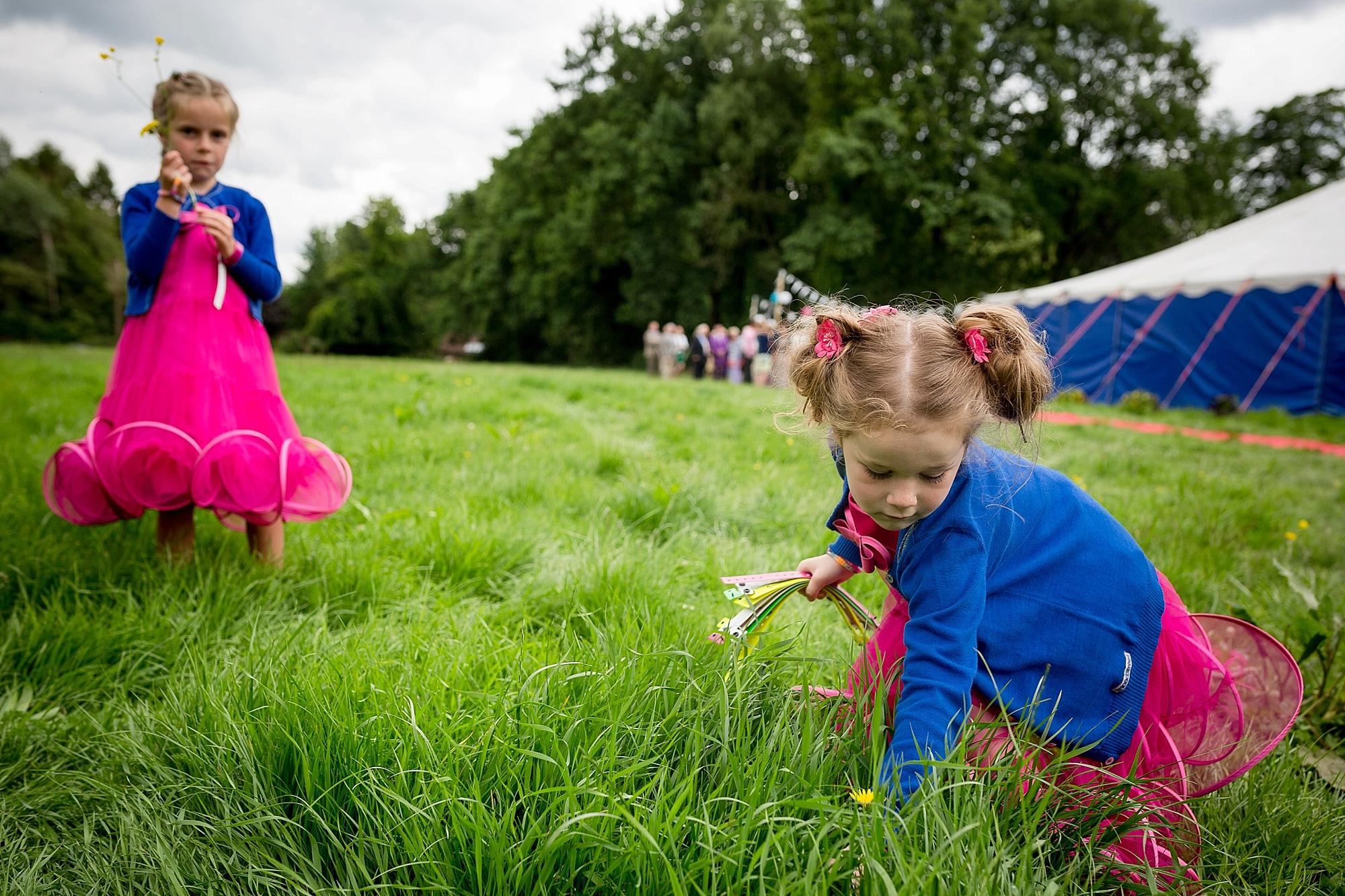 bruidsfotograaf-brabant-trouwen-in-het-bos-festivalbruiloft-vught-haaren_0083.jpg
