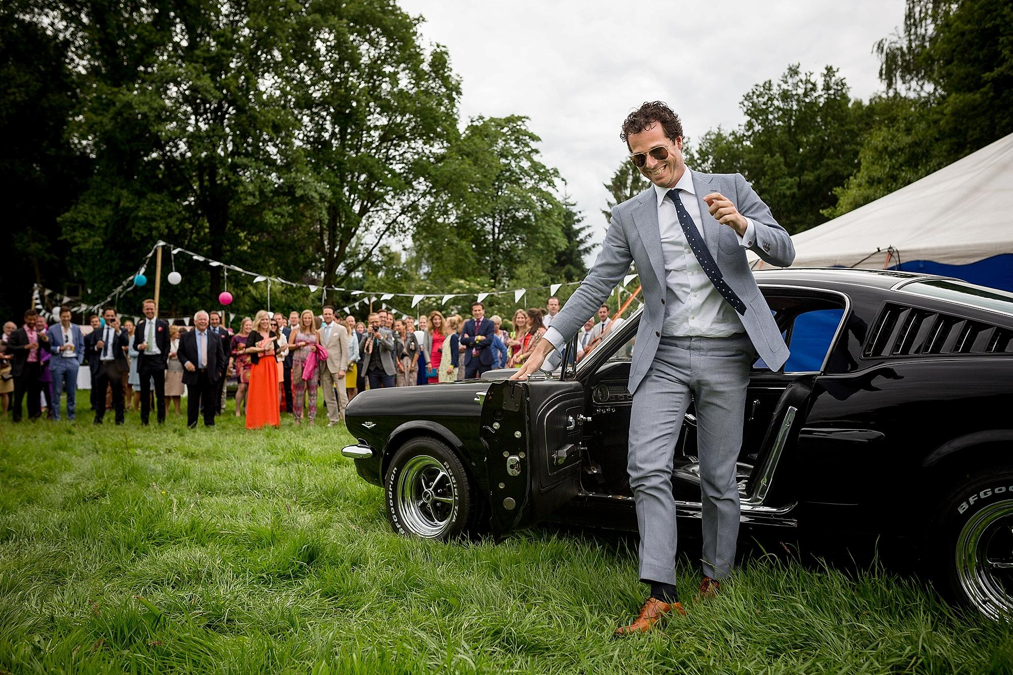 bruidsfotograaf-brabant-trouwen-in-het-bos-festivalbruiloft-vught-haaren_0084.jpg