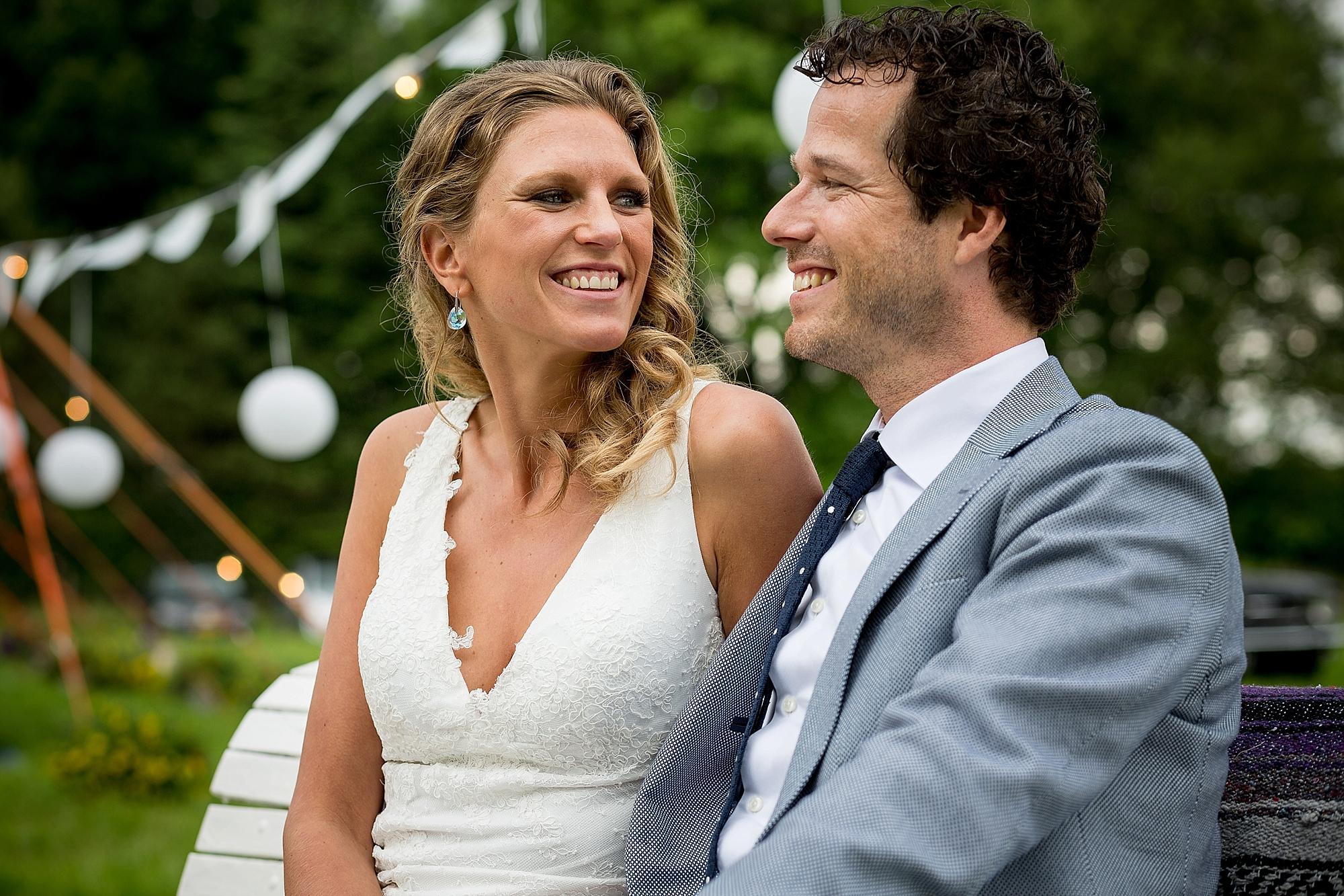 bruidsfotograaf-brabant-trouwen-in-het-bos-festivalbruiloft-vught-haaren_0088.jpg