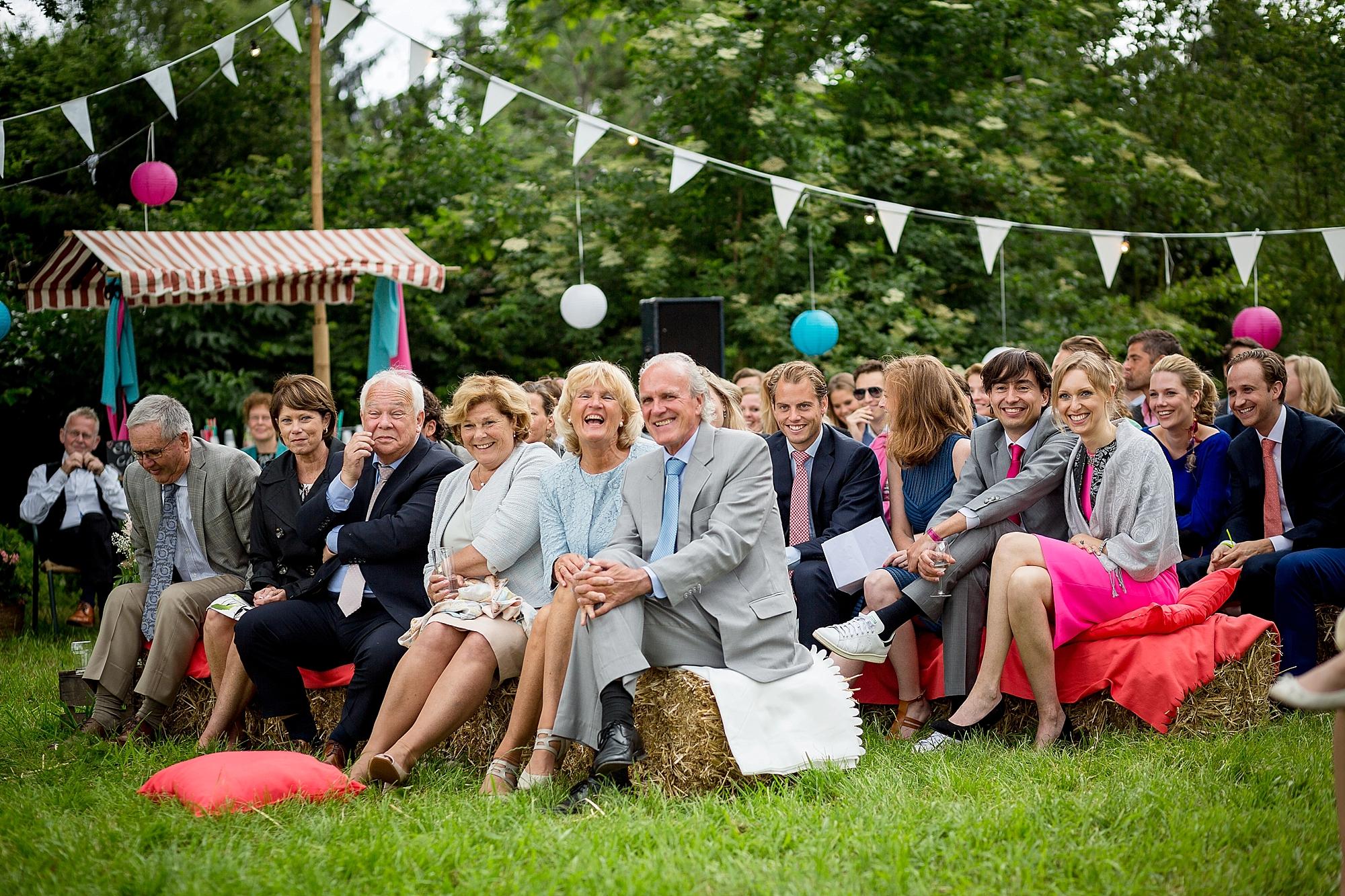 bruidsfotograaf-brabant-trouwen-in-het-bos-festivalbruiloft-vught-haaren_0089.jpg