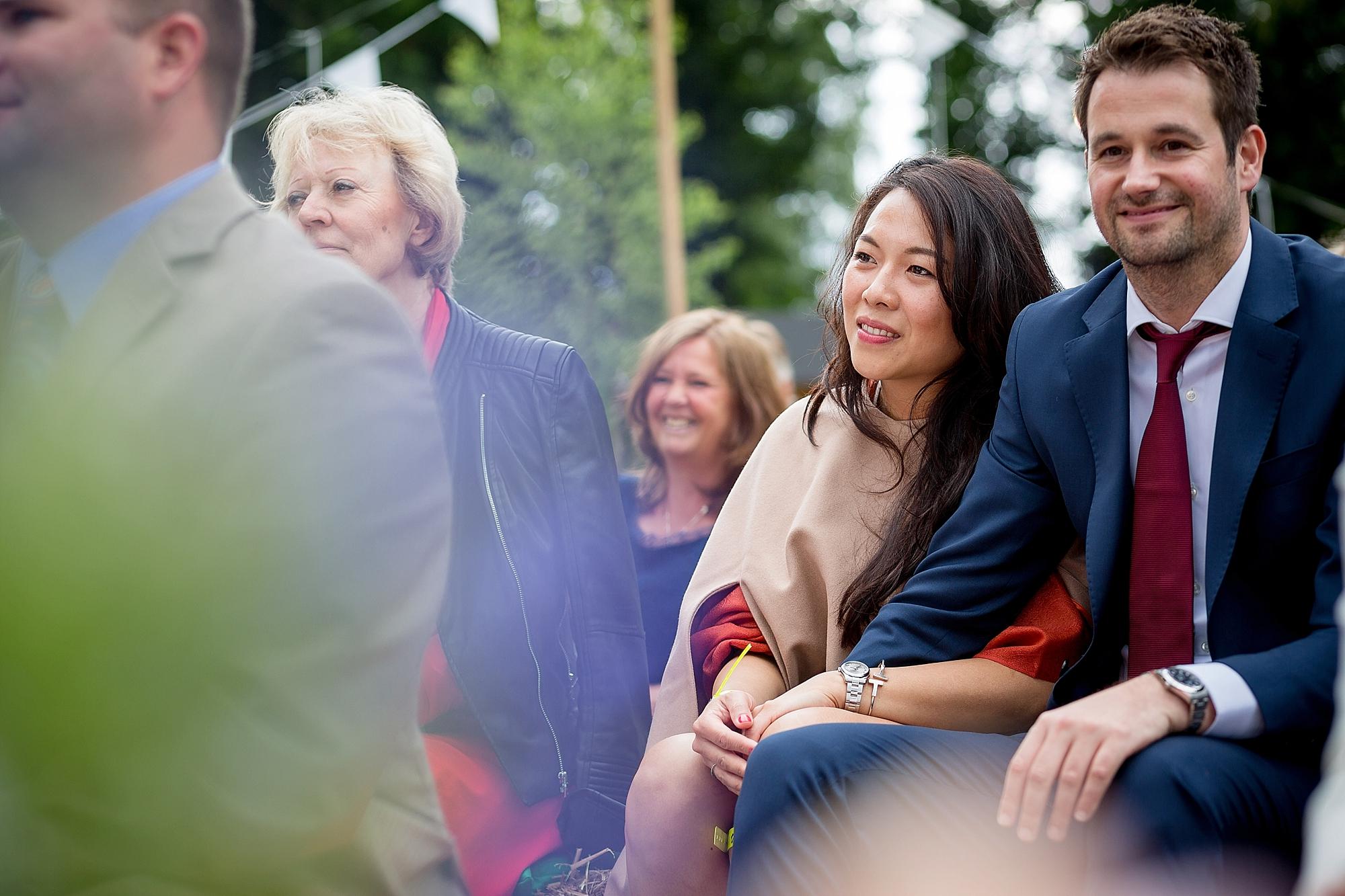 bruidsfotograaf-brabant-trouwen-in-het-bos-festivalbruiloft-vught-haaren_0090.jpg