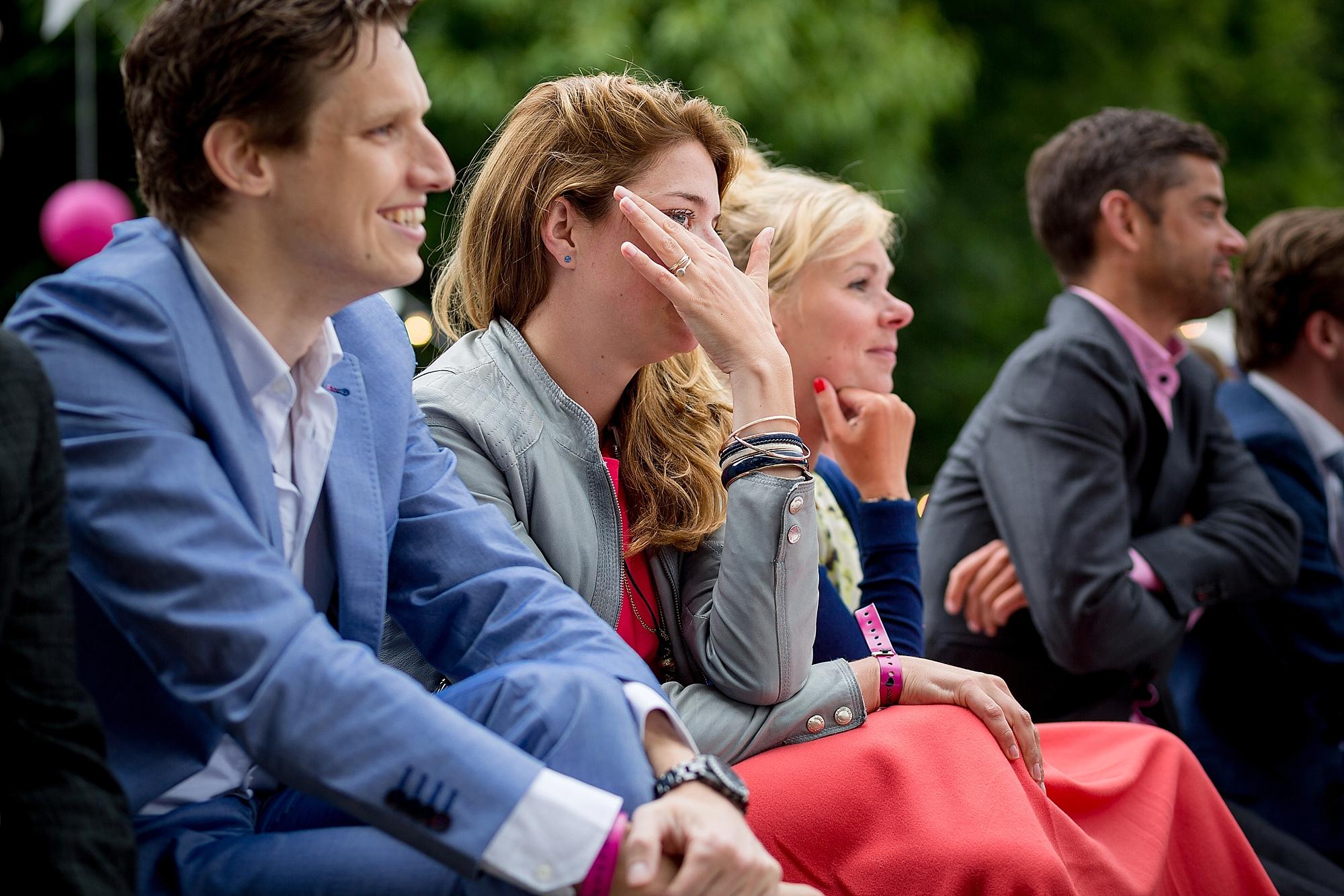 bruidsfotograaf-brabant-trouwen-in-het-bos-festivalbruiloft-vught-haaren_0092.jpg