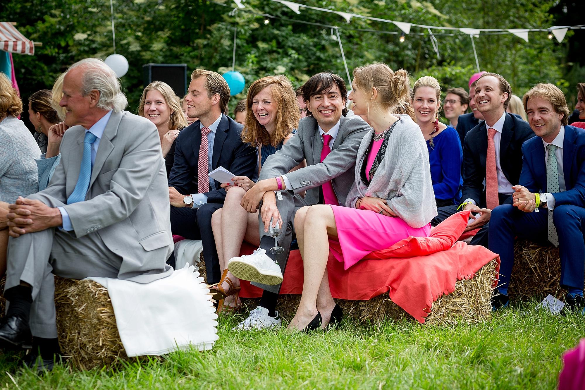 bruidsfotograaf-brabant-trouwen-in-het-bos-festivalbruiloft-vught-haaren_0096.jpg