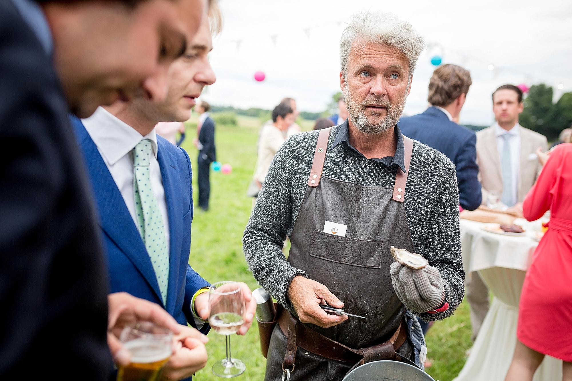 bruidsfotograaf-brabant-trouwen-in-het-bos-festivalbruiloft-vught-haaren_0103.jpg