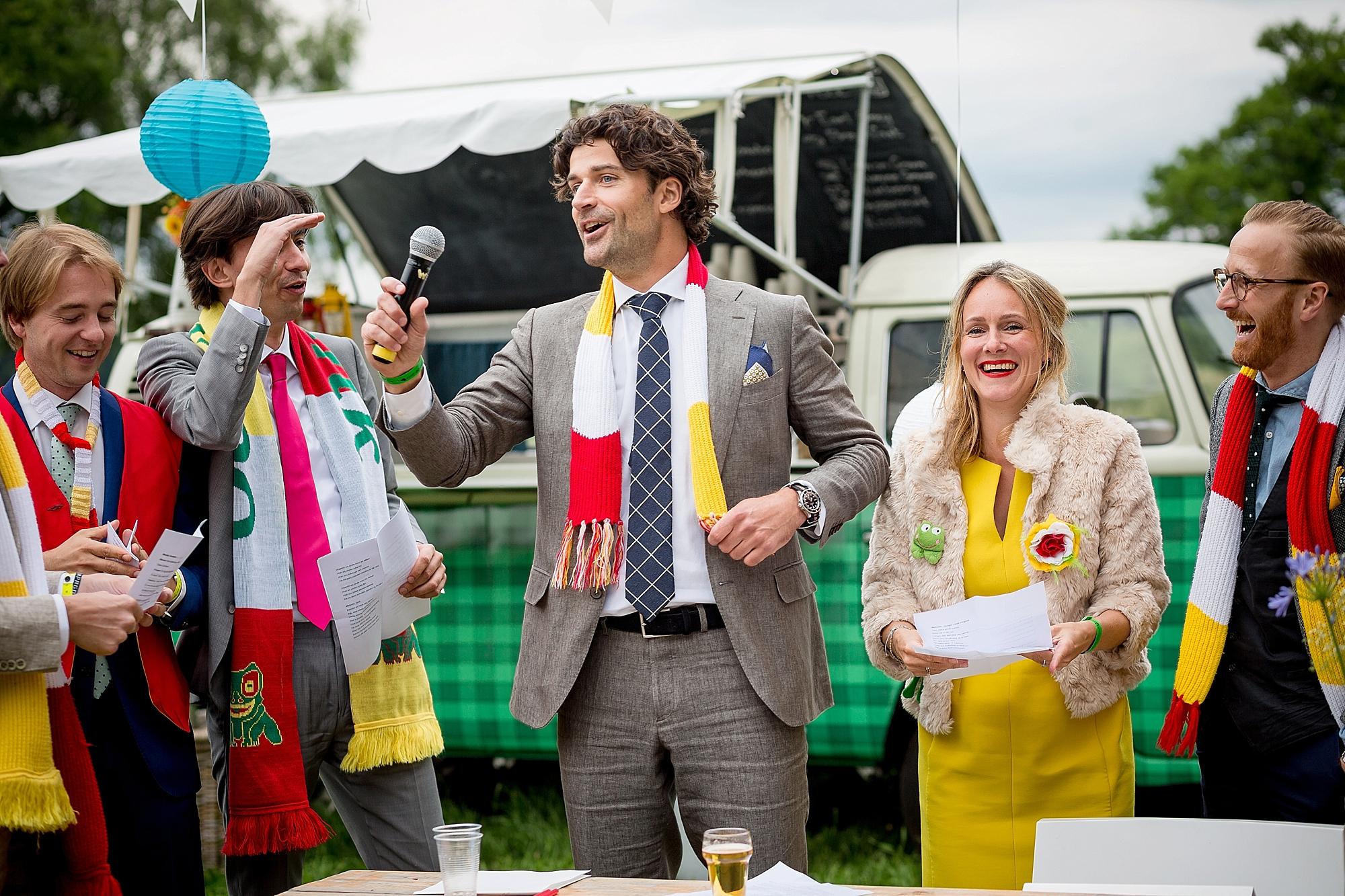 bruidsfotograaf-brabant-trouwen-in-het-bos-festivalbruiloft-vught-haaren_0105.jpg