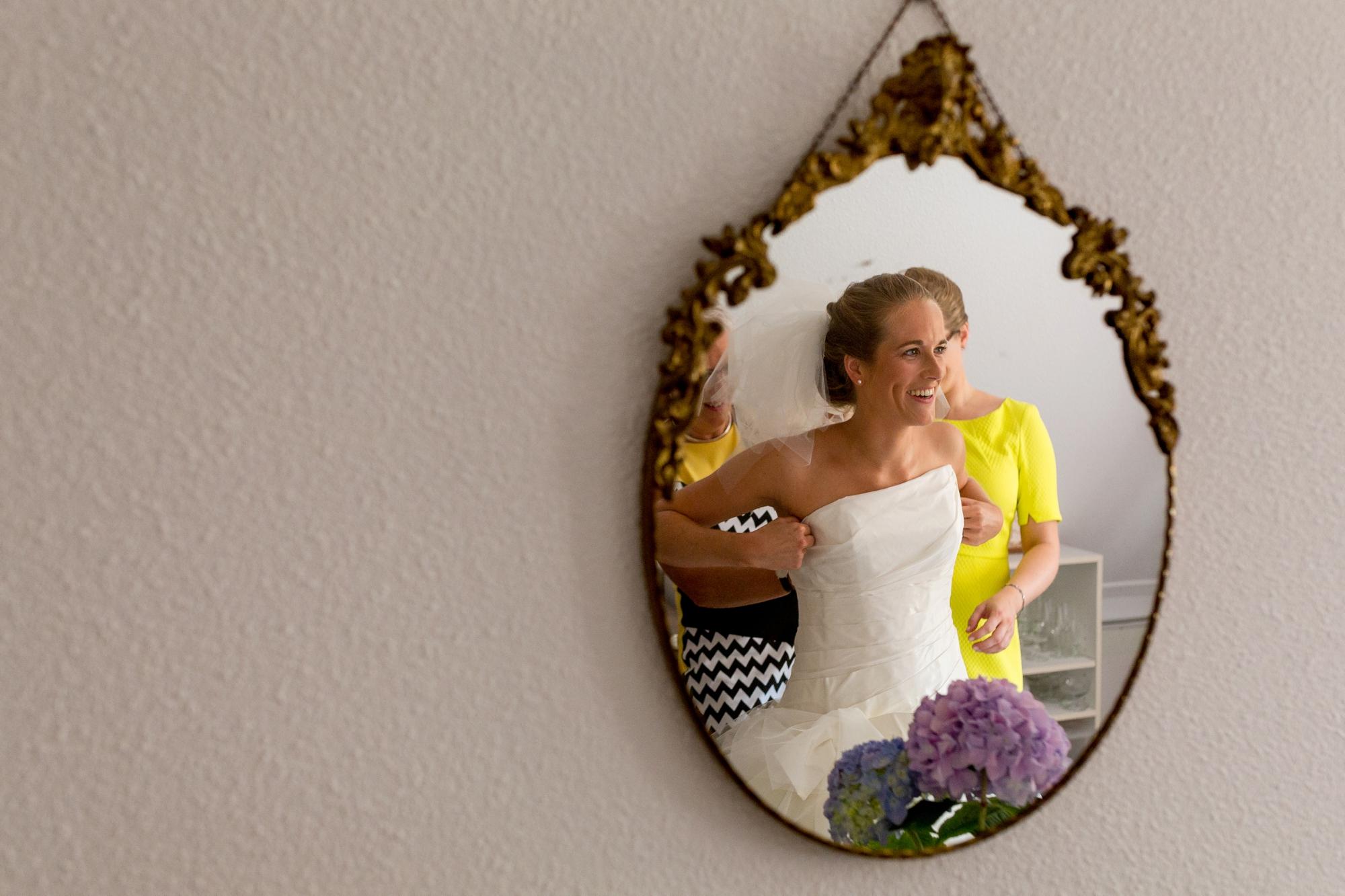 LNRD-bruidsfotograaf-landgoed-marienwaerdt-betuwe-gelderland_0965.jpg