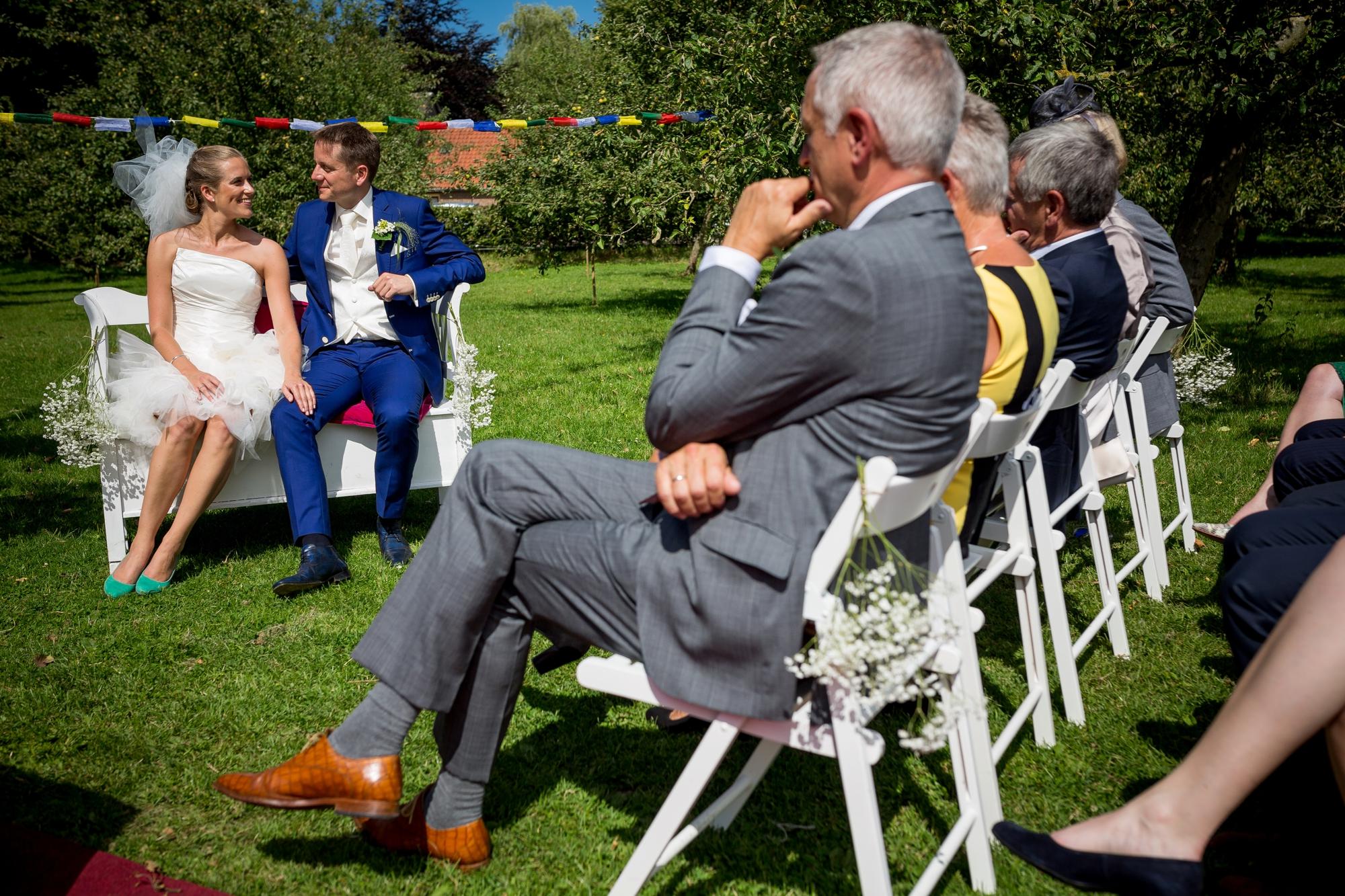 LNRD-bruidsfotograaf-landgoed-marienwaerdt-betuwe-gelderland_0988.jpg