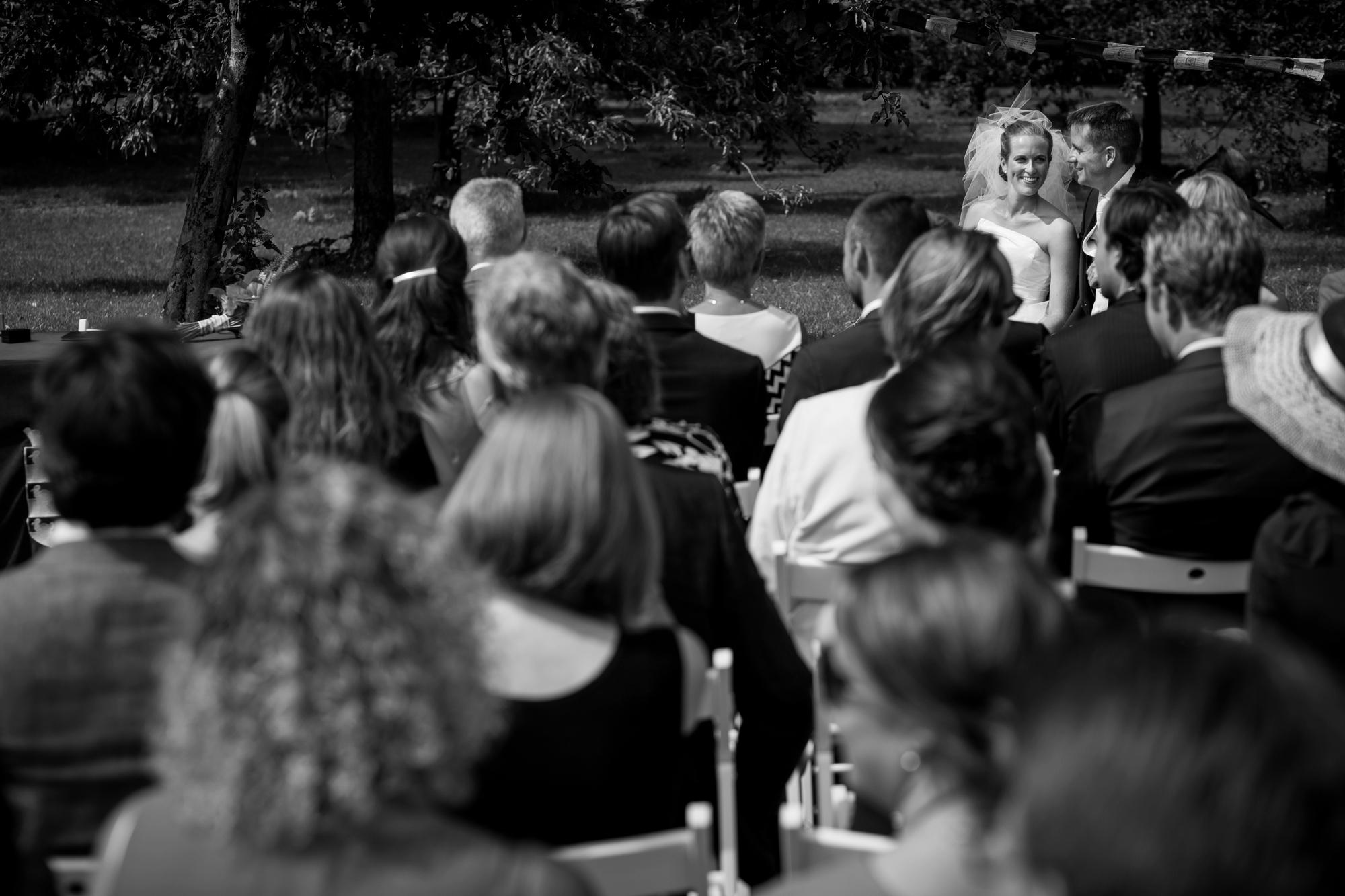 LNRD-bruidsfotograaf-landgoed-marienwaerdt-betuwe-gelderland_0990.jpg