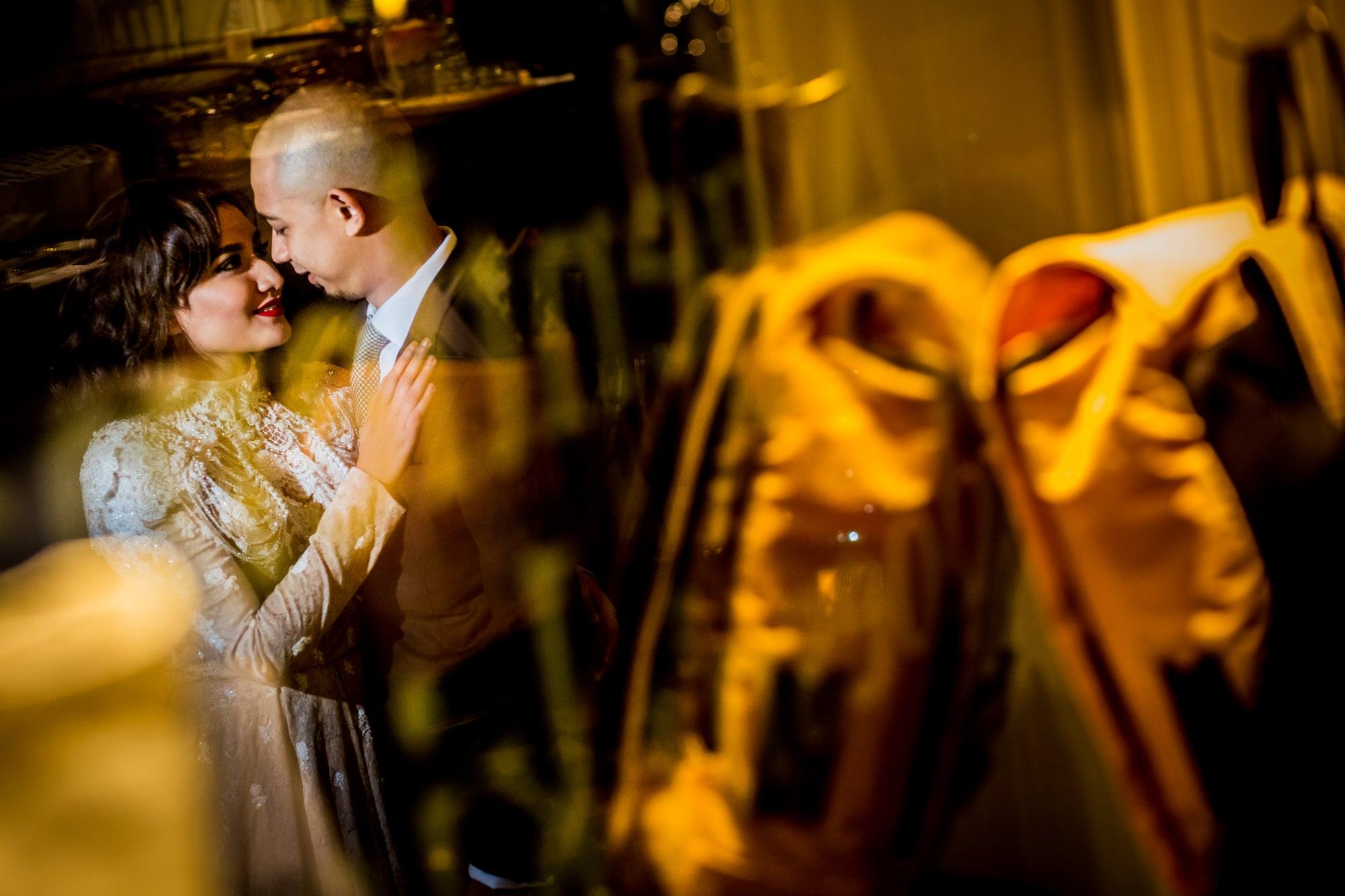 After Wedding Photoshoot Amsterdam - 04.jpg