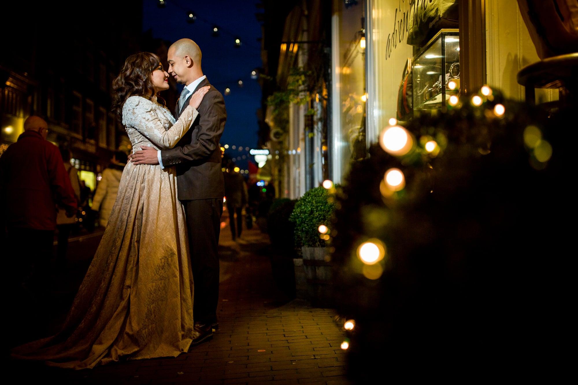 After Wedding Photoshoot Amsterdam - 03.jpg