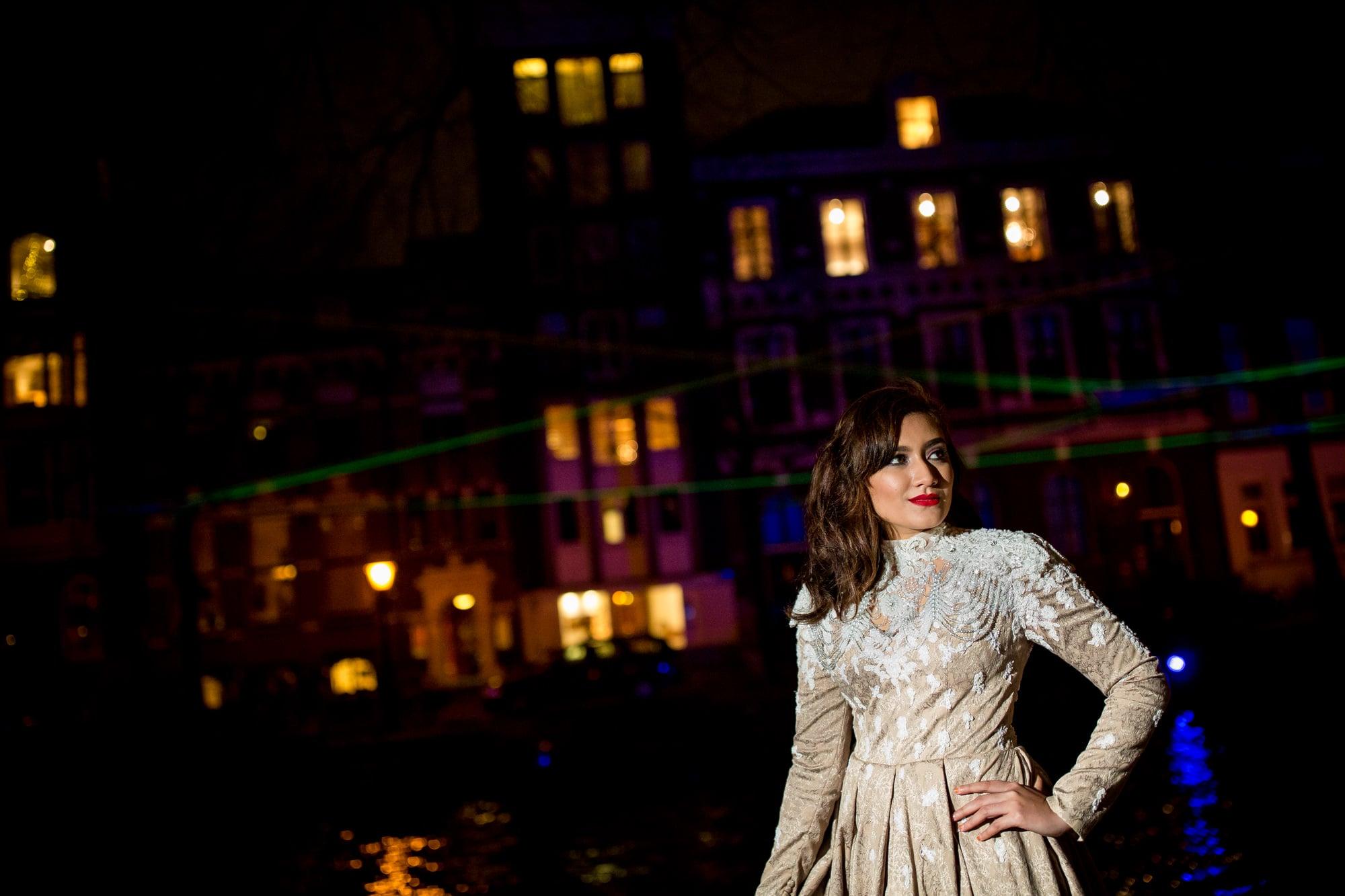 After Wedding Photoshoot Amsterdam - 07.jpg