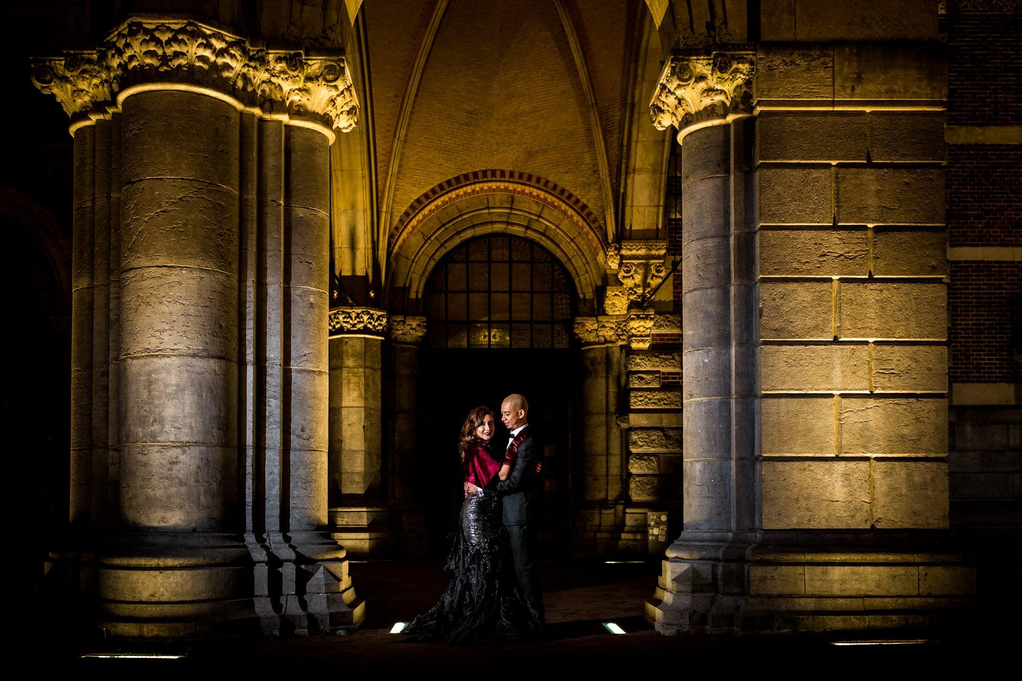 After Wedding Photoshoot Amsterdam - 11.jpg