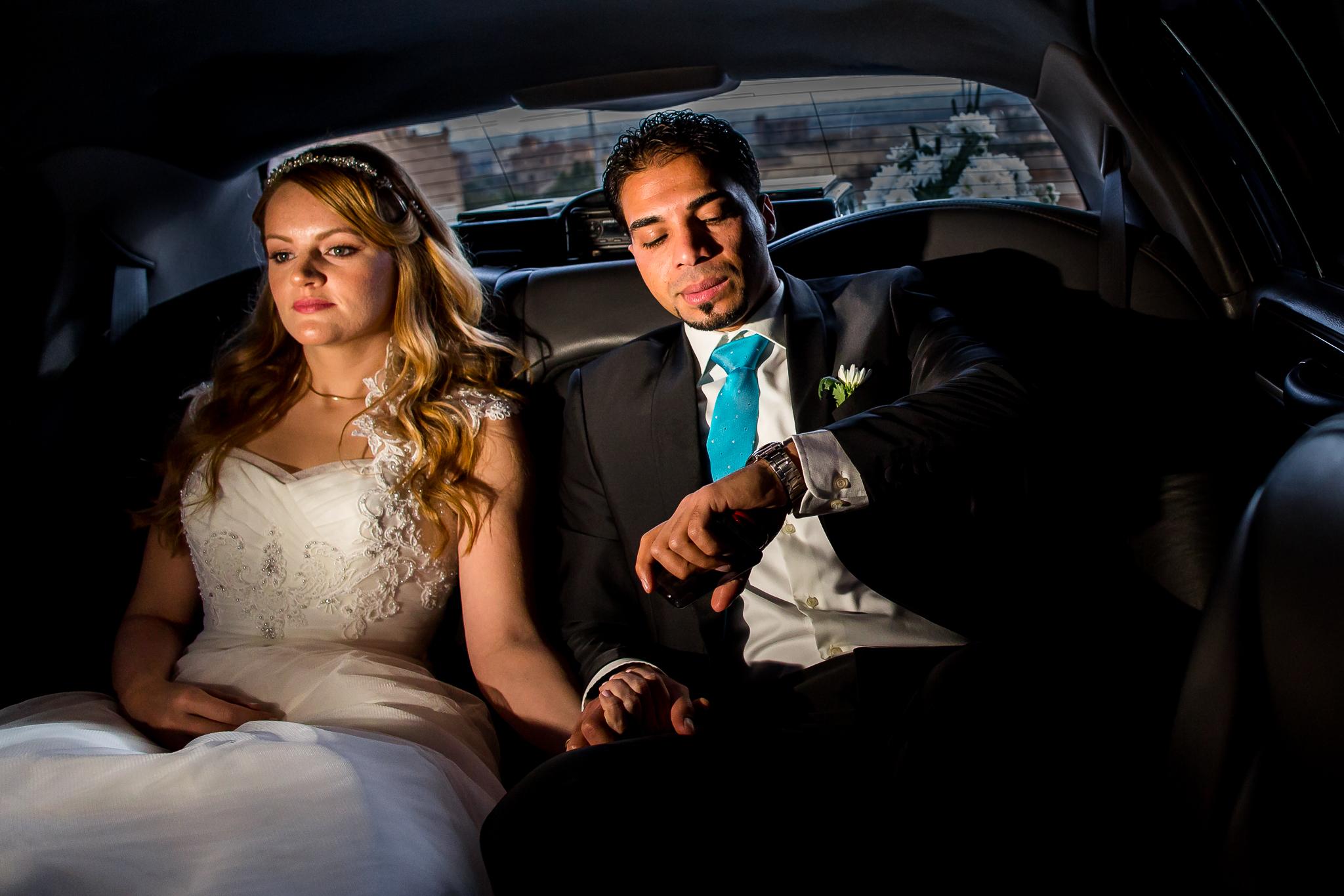 Destination Wedding Egypt - 08.jpg