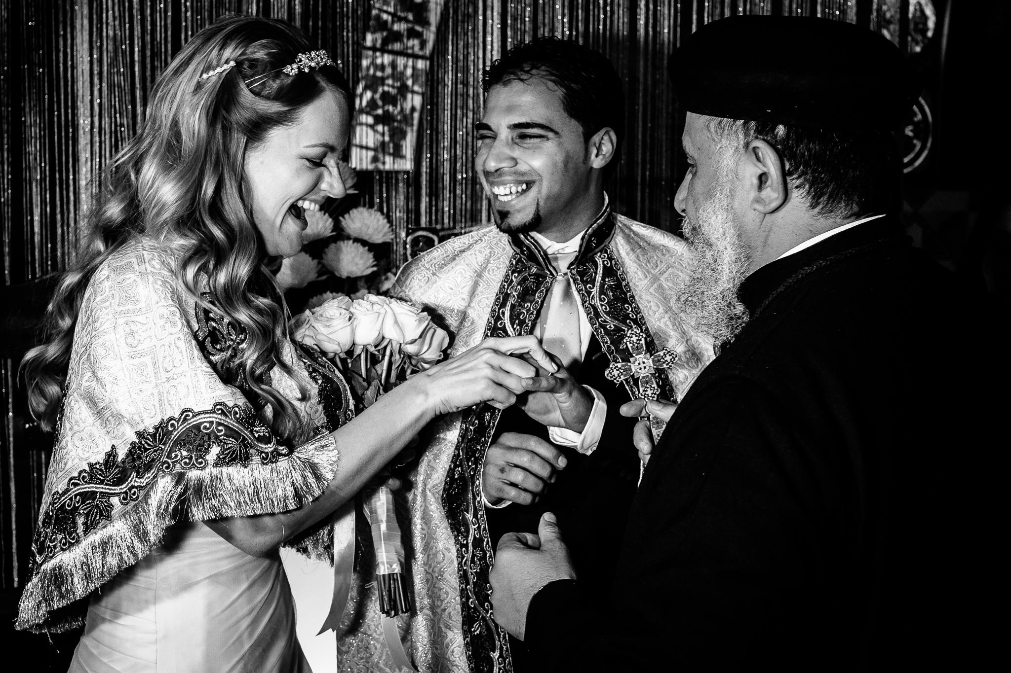 Destination Wedding Egypt - 12.jpg