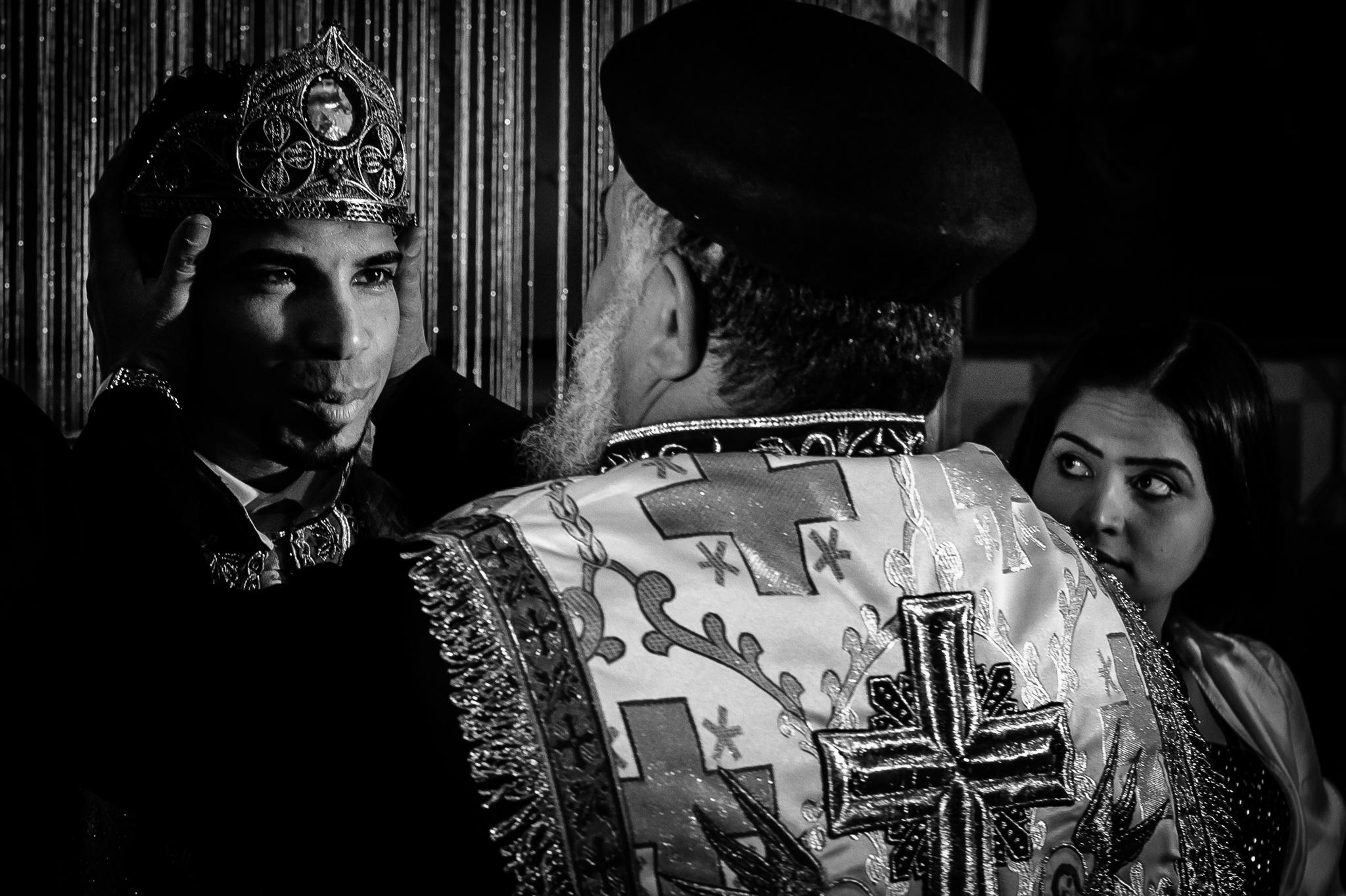 Destination Wedding Egypt - 14.jpg