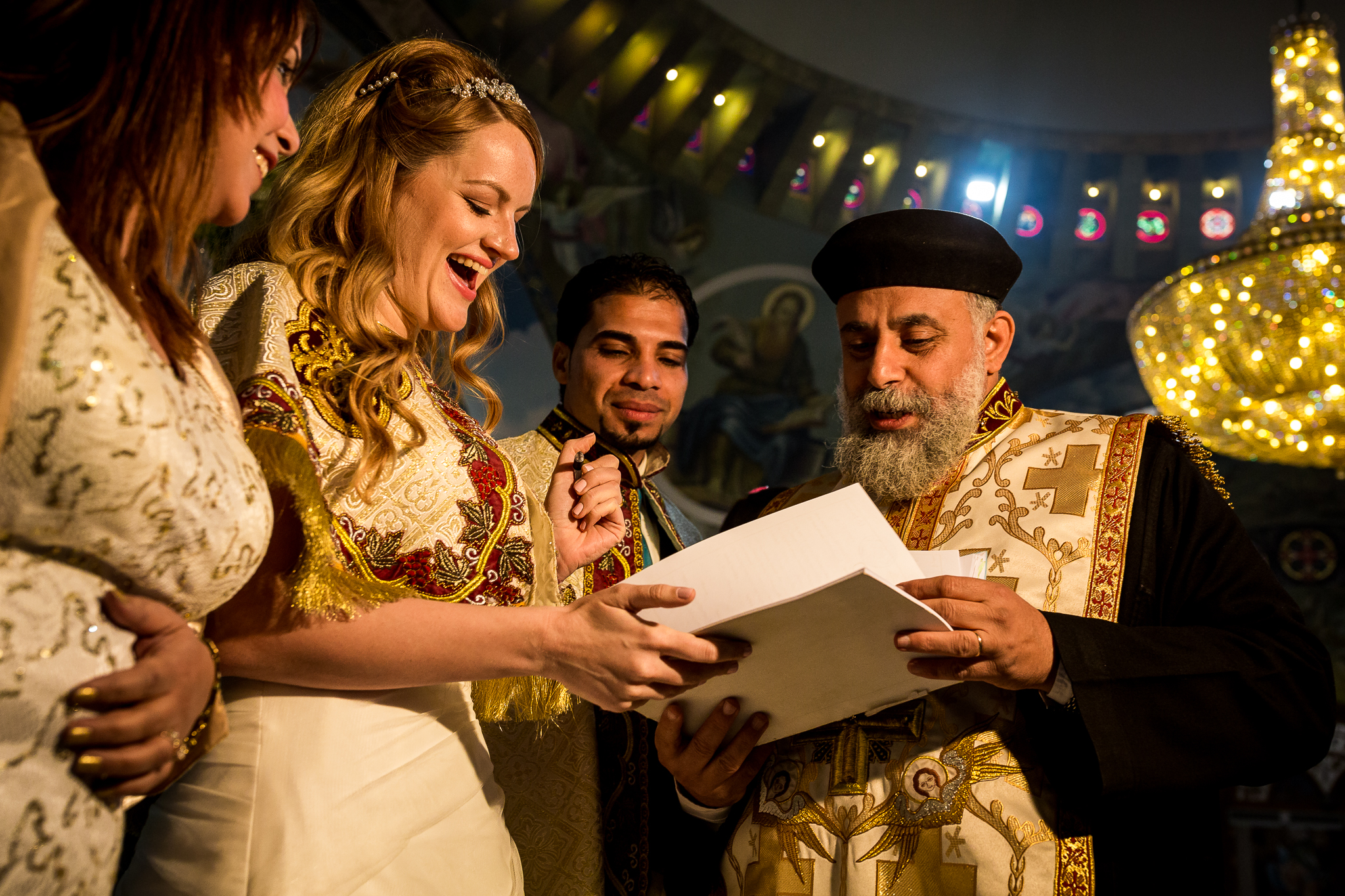 Destination Wedding Egypt - 13.jpg