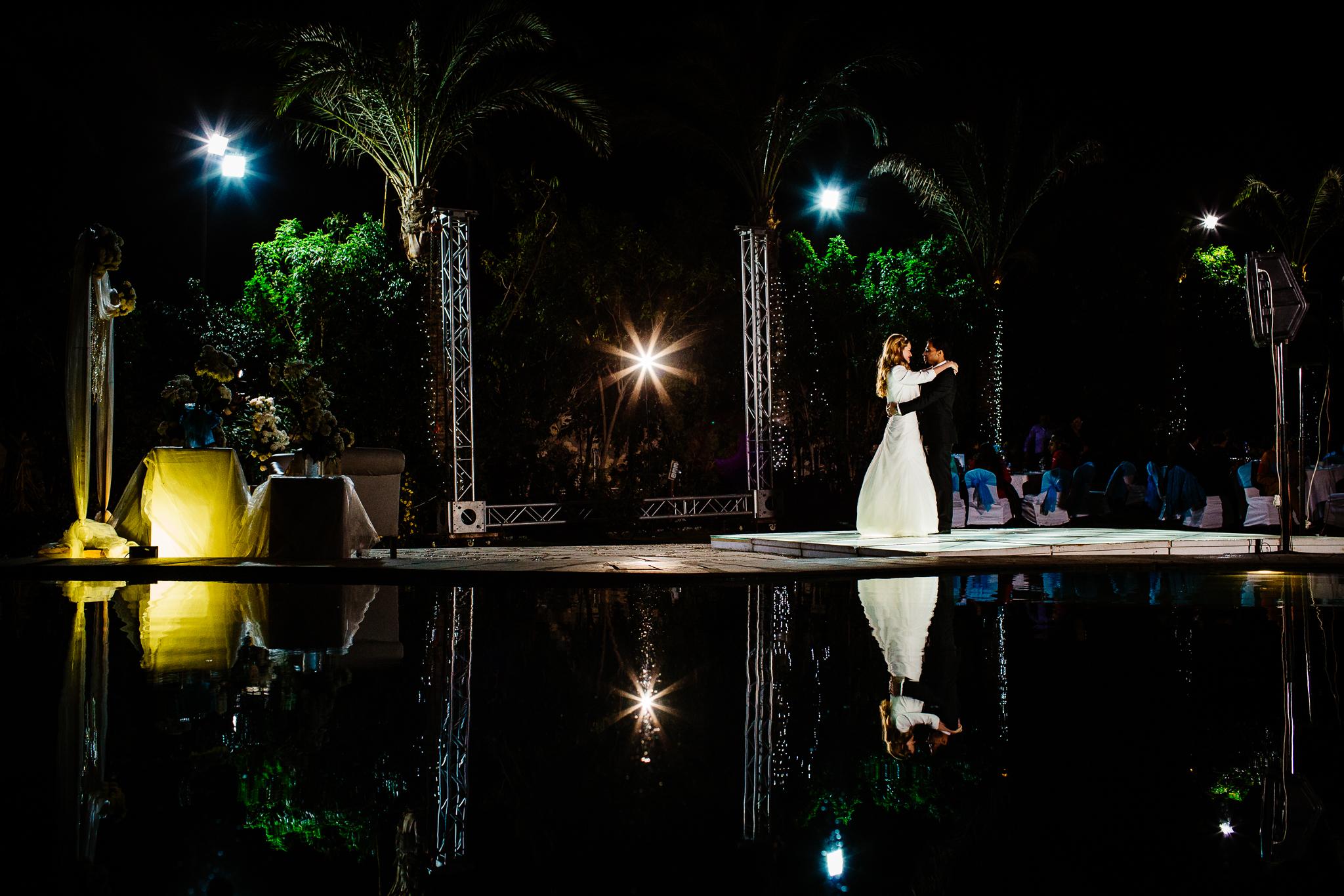 Destination Wedding Egypt - 17.jpg