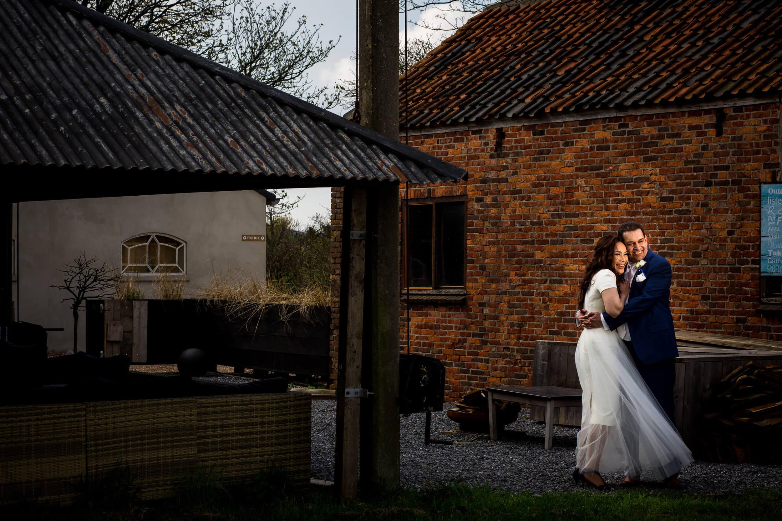 Bruidsfotograaf_Den_Haag_5.jpg