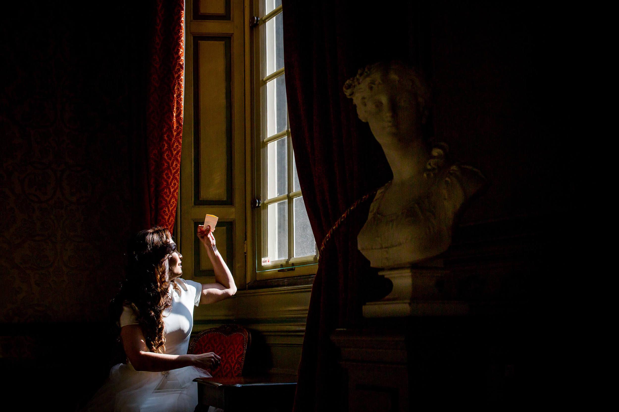 Bruidsfotograaf_Den_Haag_7.jpg