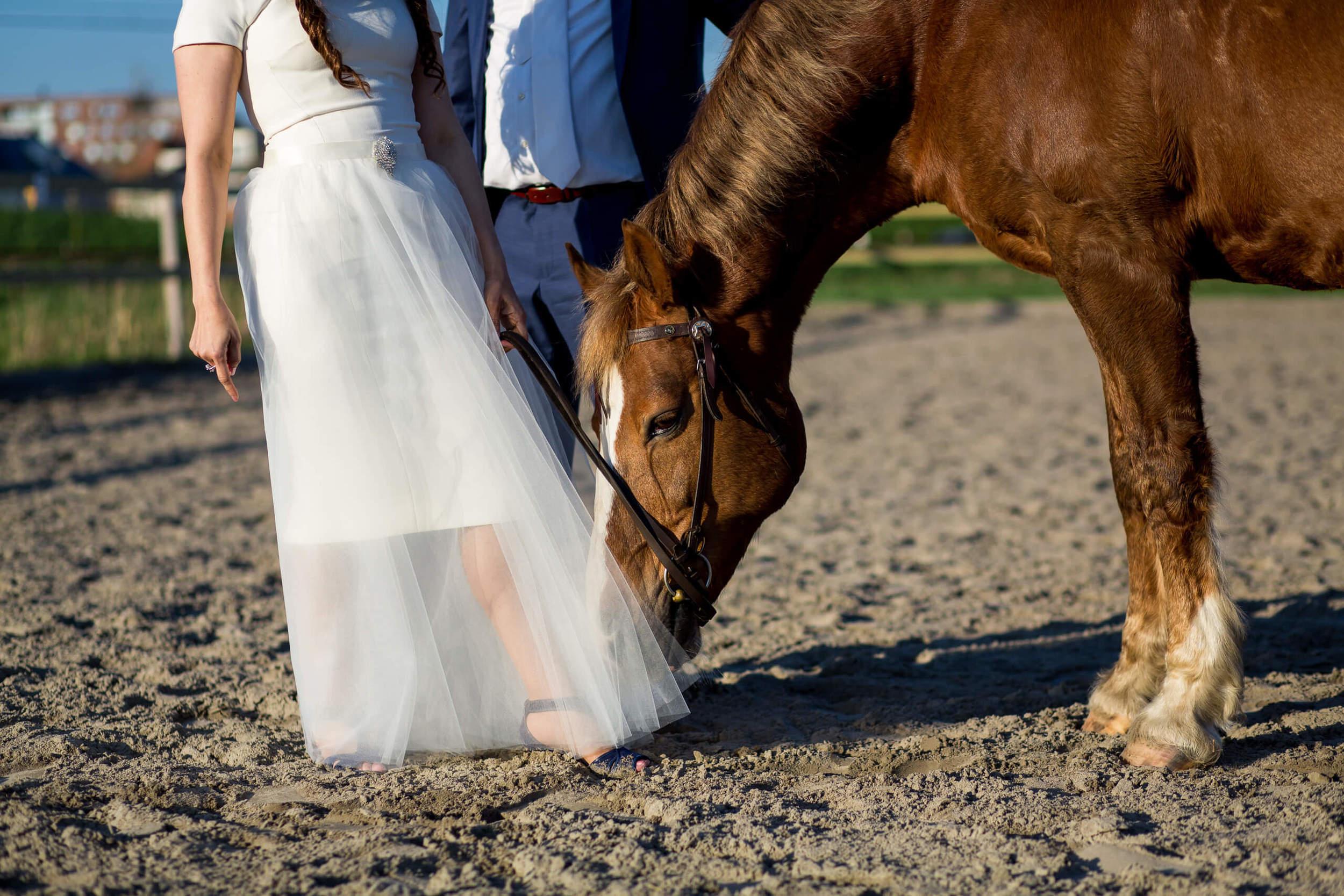 Bruidsfotograaf_Den_Haag_18.jpg