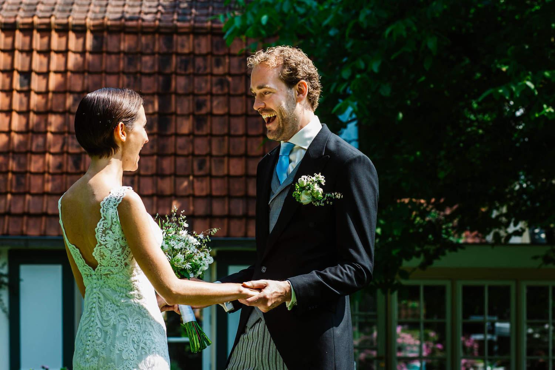 buitenbruiloft-landgoed-pijnenburg-soest-utrecht-bruidsfotograaf-2.jpg