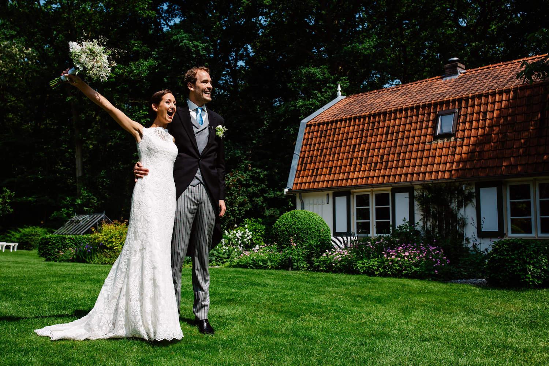 buitenbruiloft-landgoed-pijnenburg-soest-utrecht-bruidsfotograaf-3.jpg