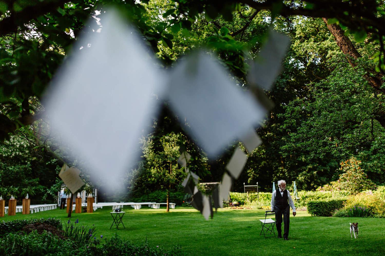 buitenbruiloft-landgoed-pijnenburg-soest-utrecht-bruidsfotograaf-35.jpg