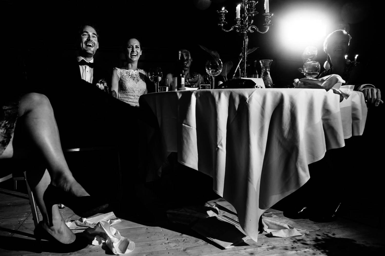 buitenbruiloft-landgoed-pijnenburg-soest-utrecht-bruidsfotograaf-46.jpg