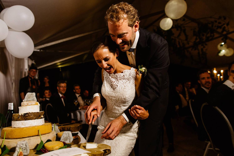 buitenbruiloft-landgoed-pijnenburg-soest-utrecht-bruidsfotograaf-52.jpg