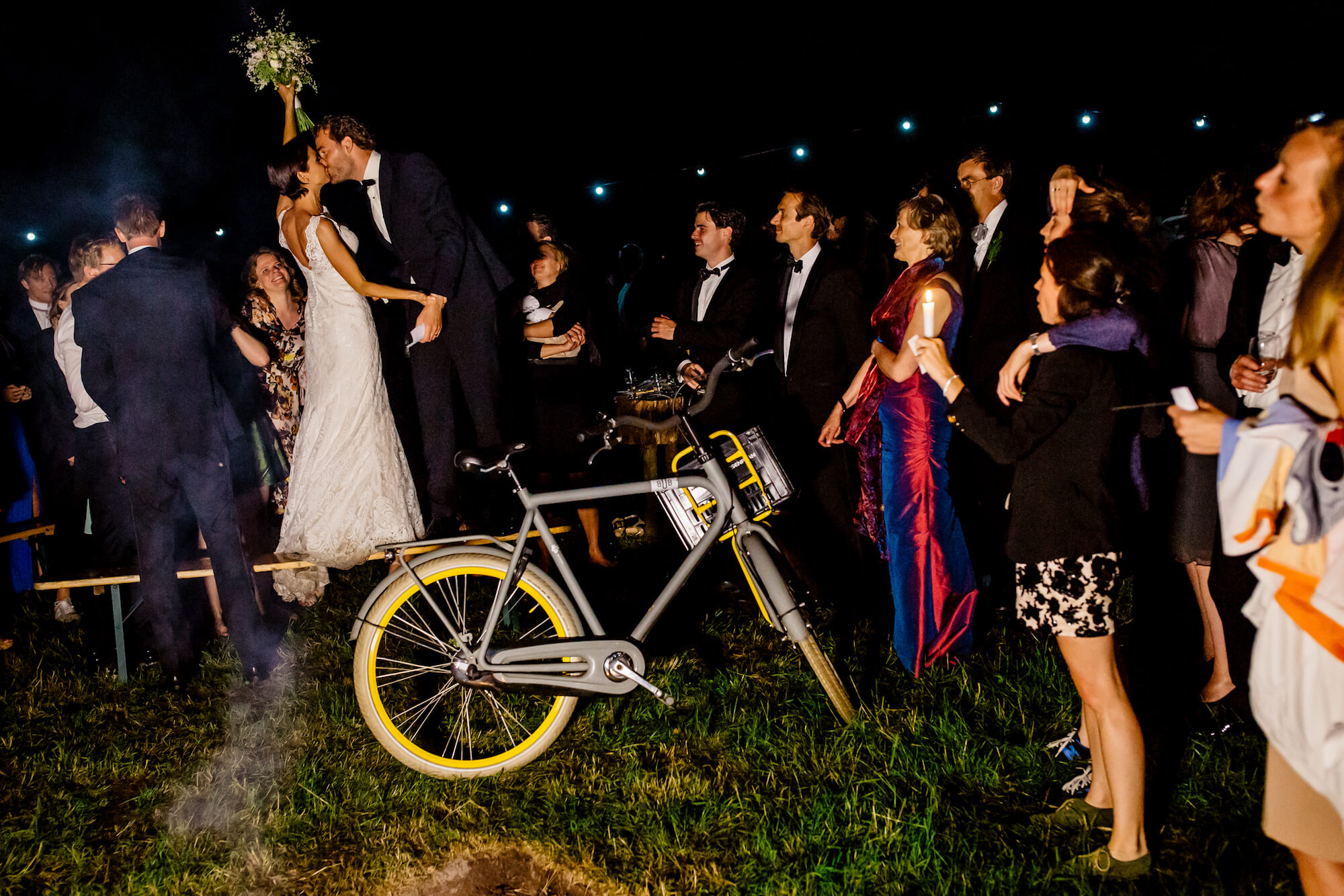 buitenbruiloft-landgoed-pijnenburg-soest-utrecht-bruidsfotograaf-57b.jpg