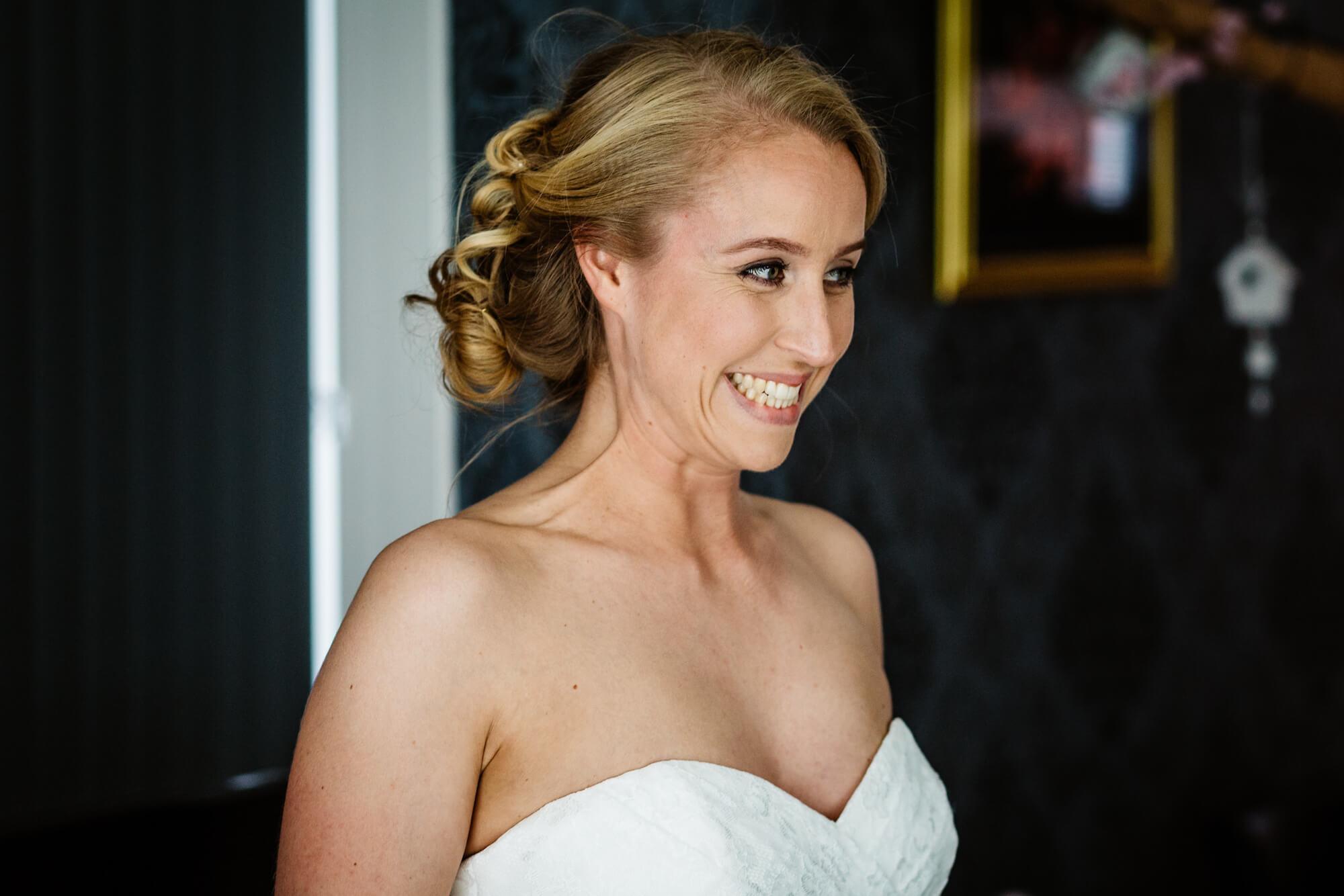 griekse-bruiloft-trouwfotograaf-utrecht-3.jpg