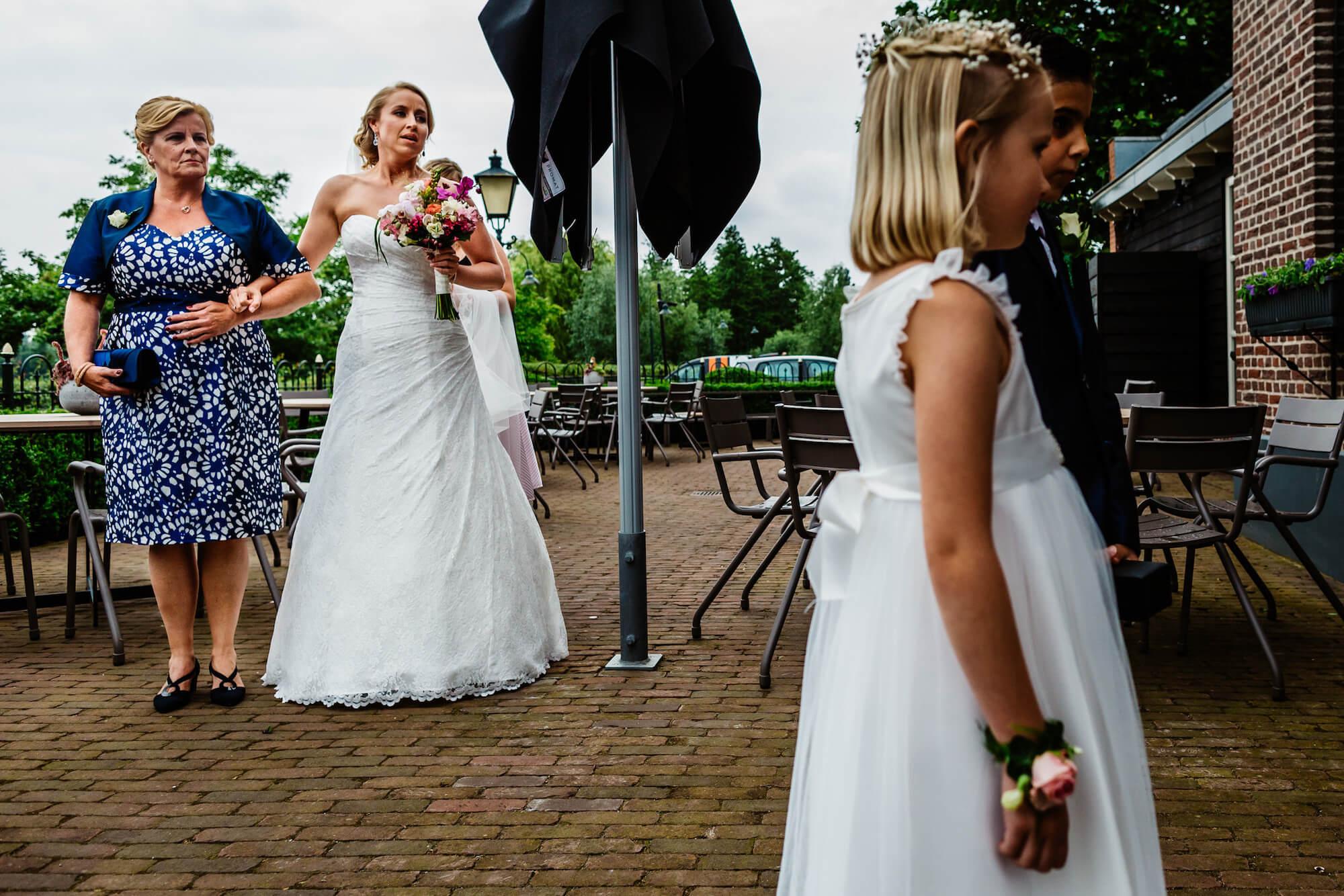 griekse-bruiloft-trouwfotograaf-utrecht-7.jpg