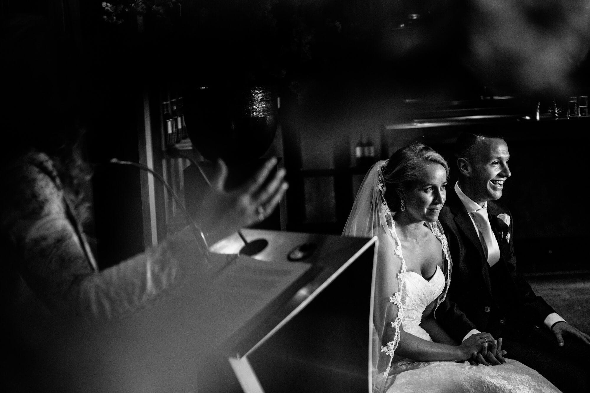 griekse-bruiloft-trouwfotograaf-utrecht-12.jpg