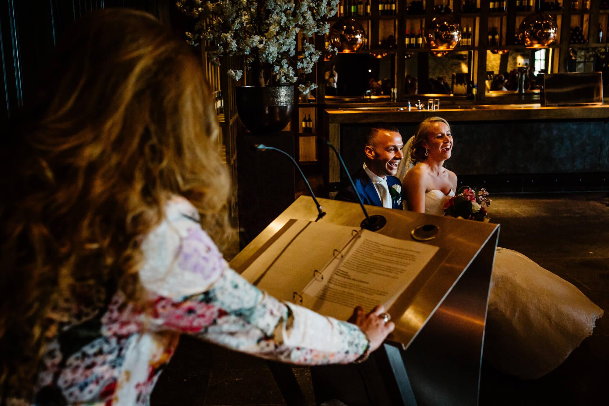 griekse-bruiloft-trouwfotograaf-utrecht-18.jpg