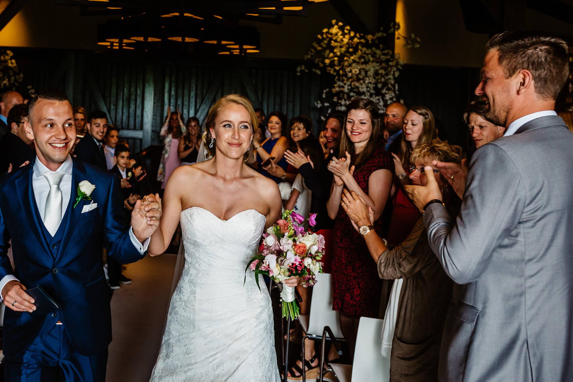 griekse-bruiloft-trouwfotograaf-utrecht-19.jpg